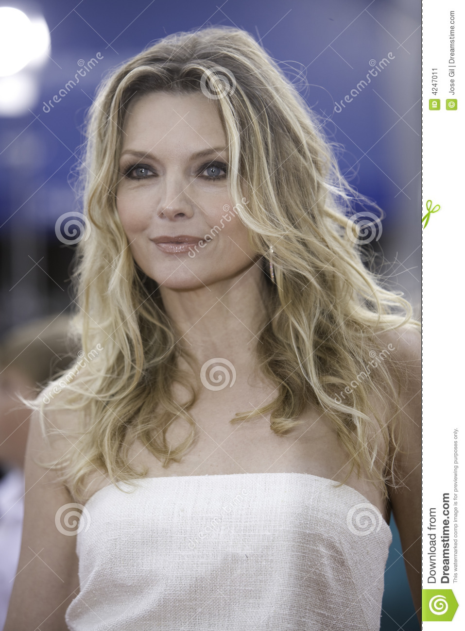 Celebrity Michelle Pfeiffer nude (56 foto and video), Topless, Paparazzi, Boobs, swimsuit 2006