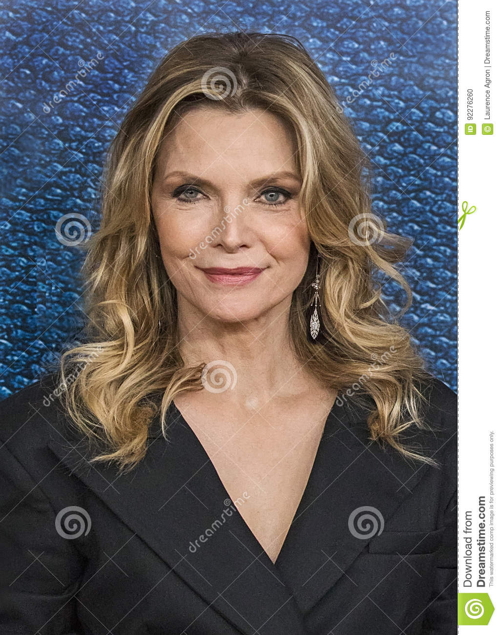 Michelle Pfeiffer Nude Photos 80