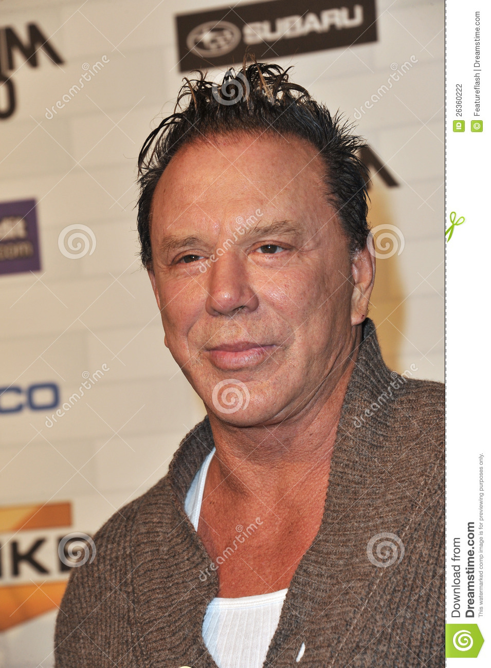 mickey rourke net worthmickey rourke 2016, mickey rourke young, mickey rourke 2017, mickey rourke boxing, mickey rourke boxrec, mickey rourke movies, mickey rourke wrestler, mickey rourke harley davidson, mickey rourke films, mickey rourke box, mickey rourke plastic, mickey rourke net worth, mickey rourke sin city, mickey rourke barfly, mickey rourke filmleri, mickey rourke tumblr, mickey rourke wife, mickey rourke instagram official, mickey rourke motorcycle, mickey rourke now
