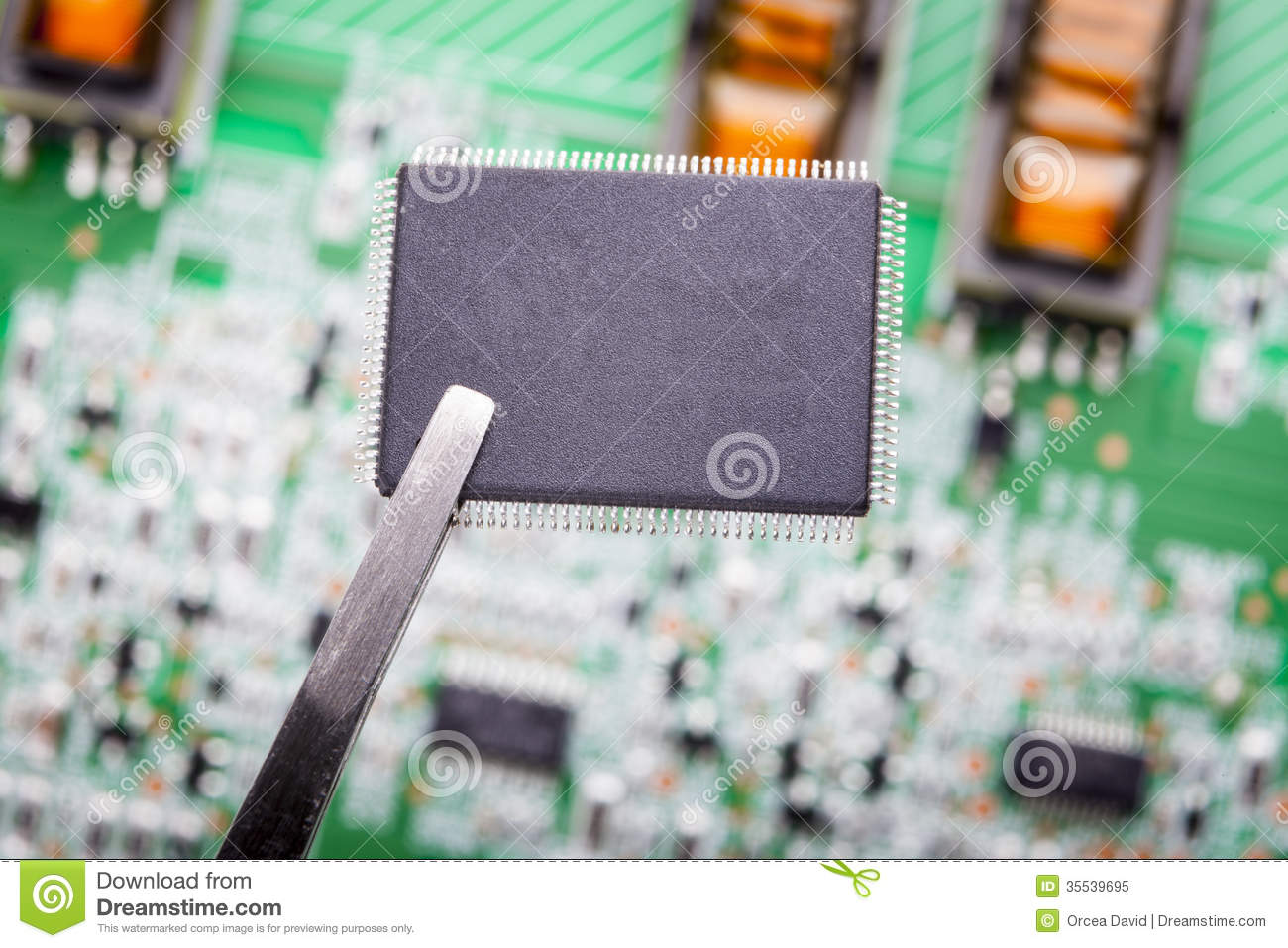 micro chip Microchip, llc serving commercial clients in the greater acadiana area for over 10 years providing services such as tech support, virus removal, email and web hosting, spam filtering, vpn, custom application development, web application development, server replication 337-255-5112.