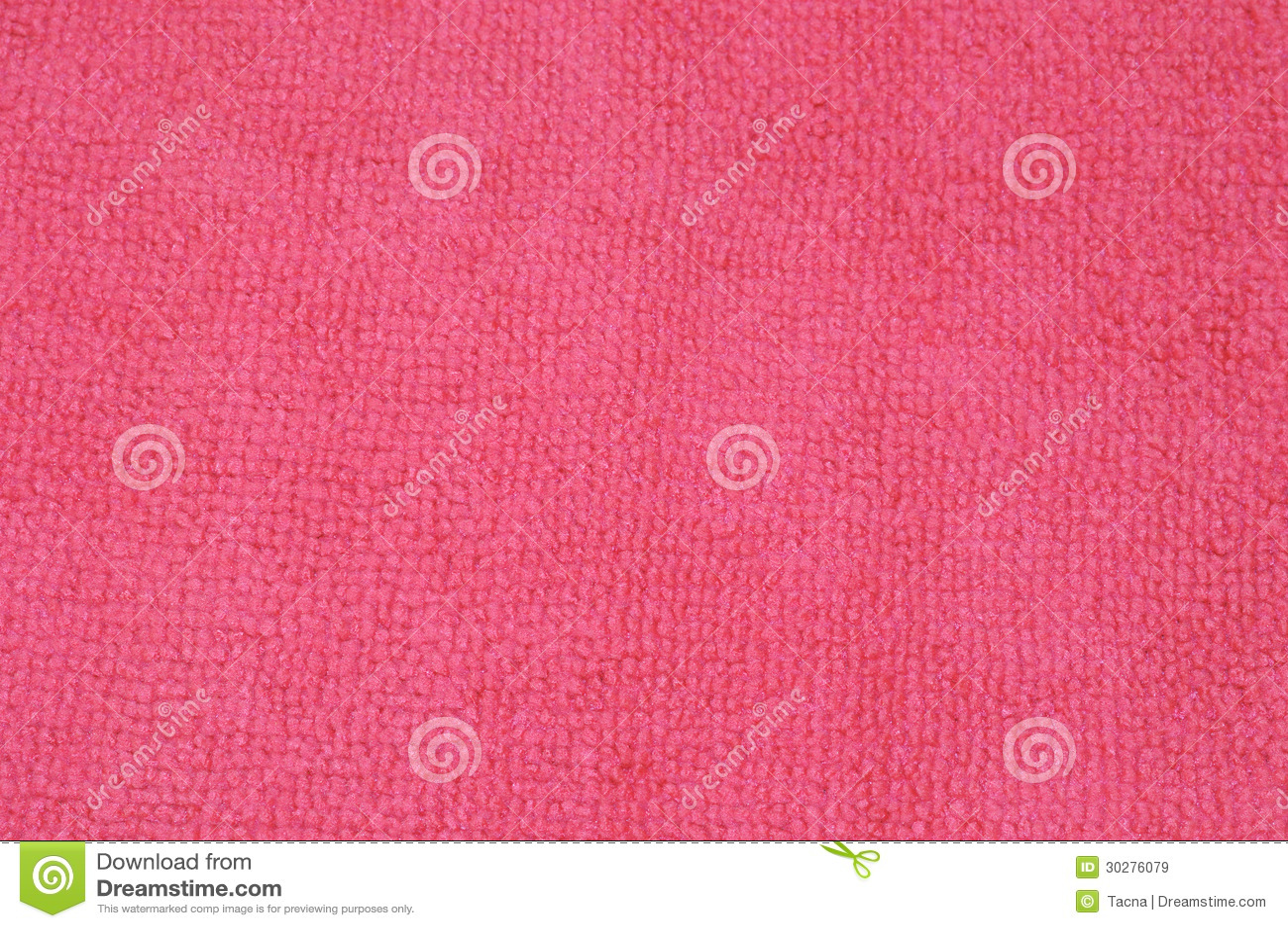 Microfiber餐巾