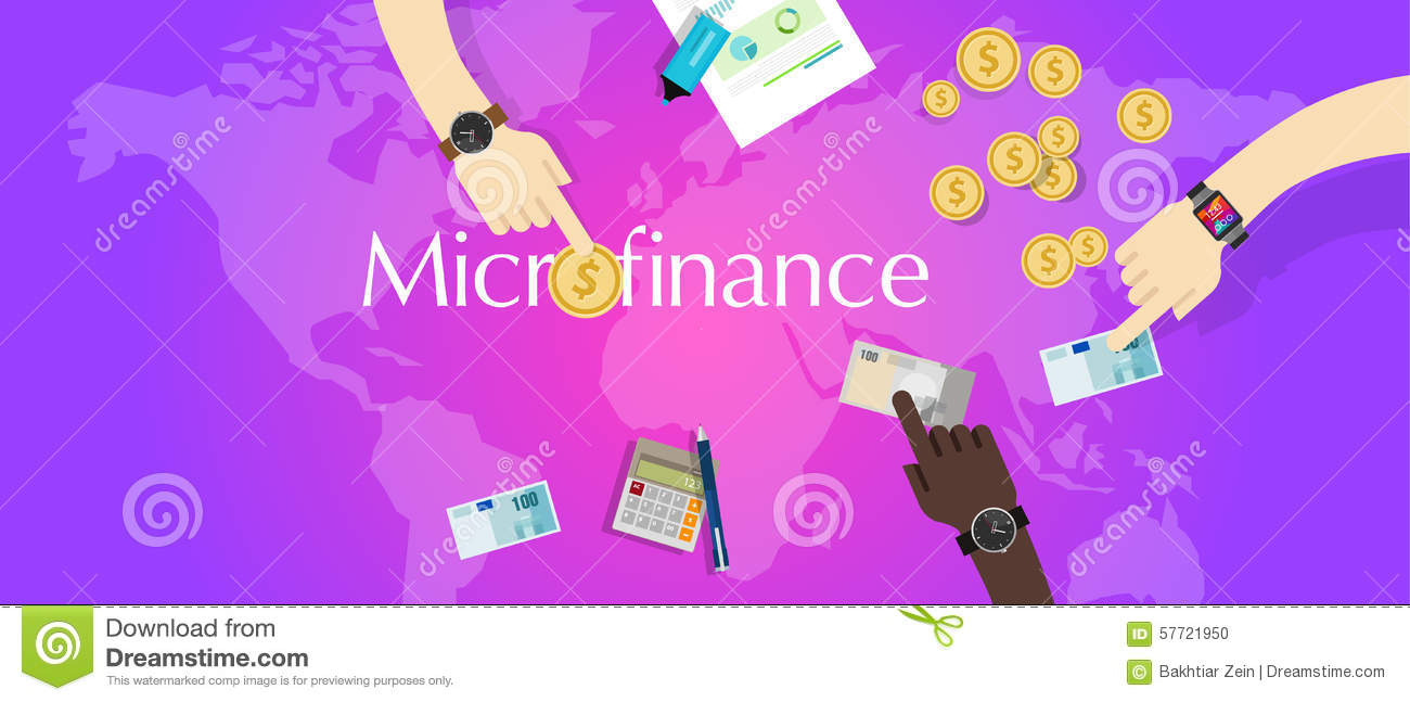 essay on micro financing What is microfinance how does it relate to financial inclusion translating the ongoing work of inclusive finance into visual form is an interesting challenge.