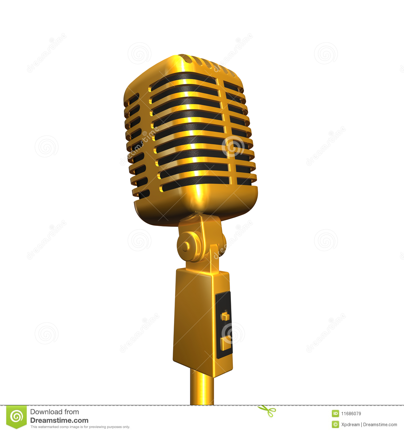 microphone royalty free stock images image 11686079 microphone clip art free images microphone clip art free