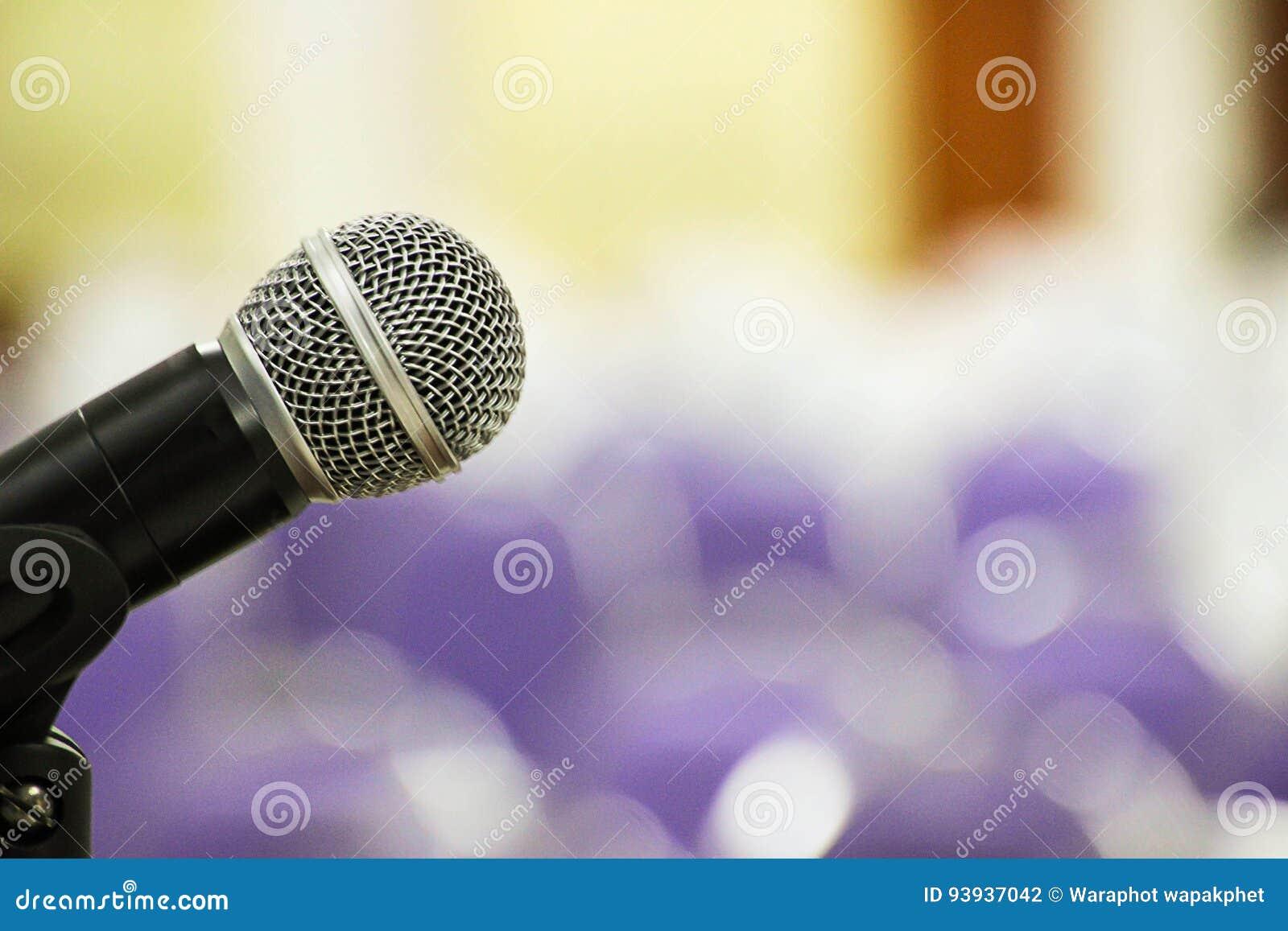 Microphone, music, audio, sound, mic, equipment, , musical, studio, mike, concert