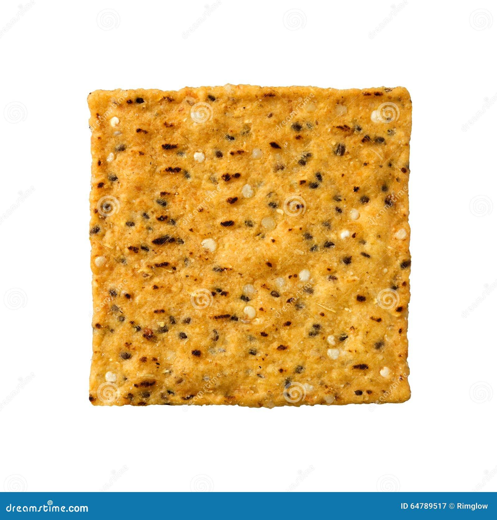 Microplaqueta de tortilha da batata doce
