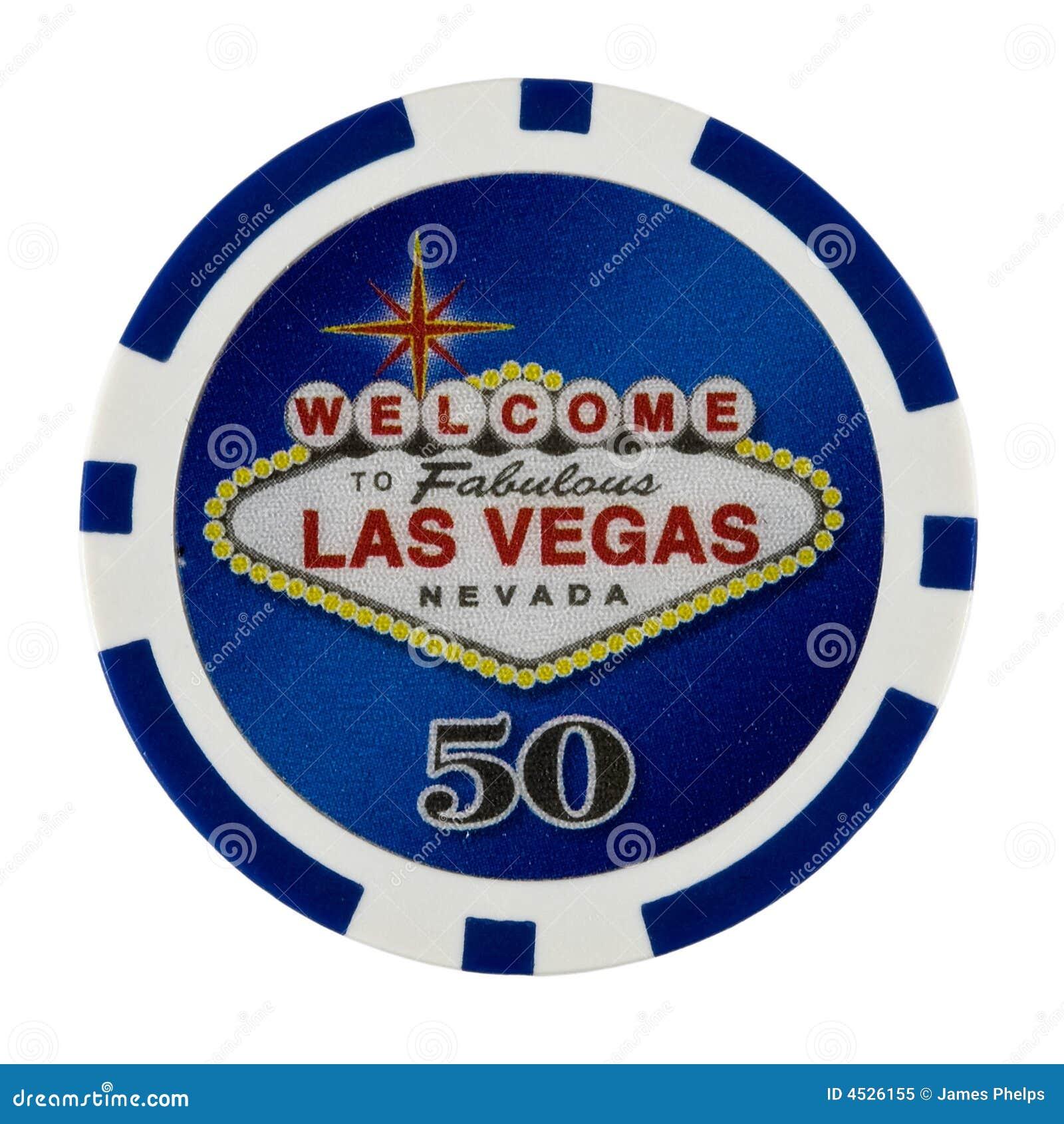 Microplaqueta do póquer do casino