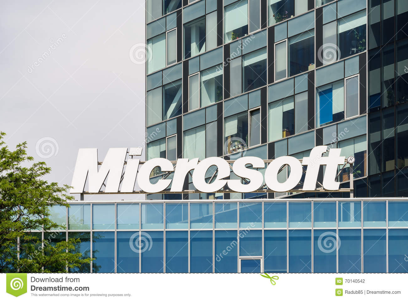 microsoft corporation building editorial photography Coffee Cup Logos Vector Free Download Istanbul Vector Logos Free Download