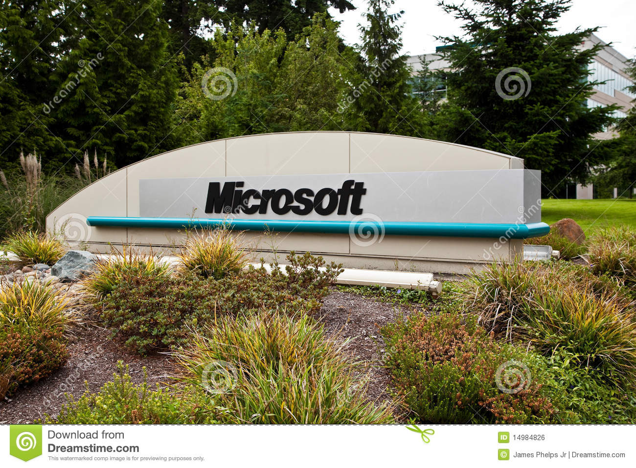 microsoft corporation Microsoft corporation, redmond, washington 4,808 likes 18 talking about this welcome to the microsoft corporation facebook page here you're accessed.