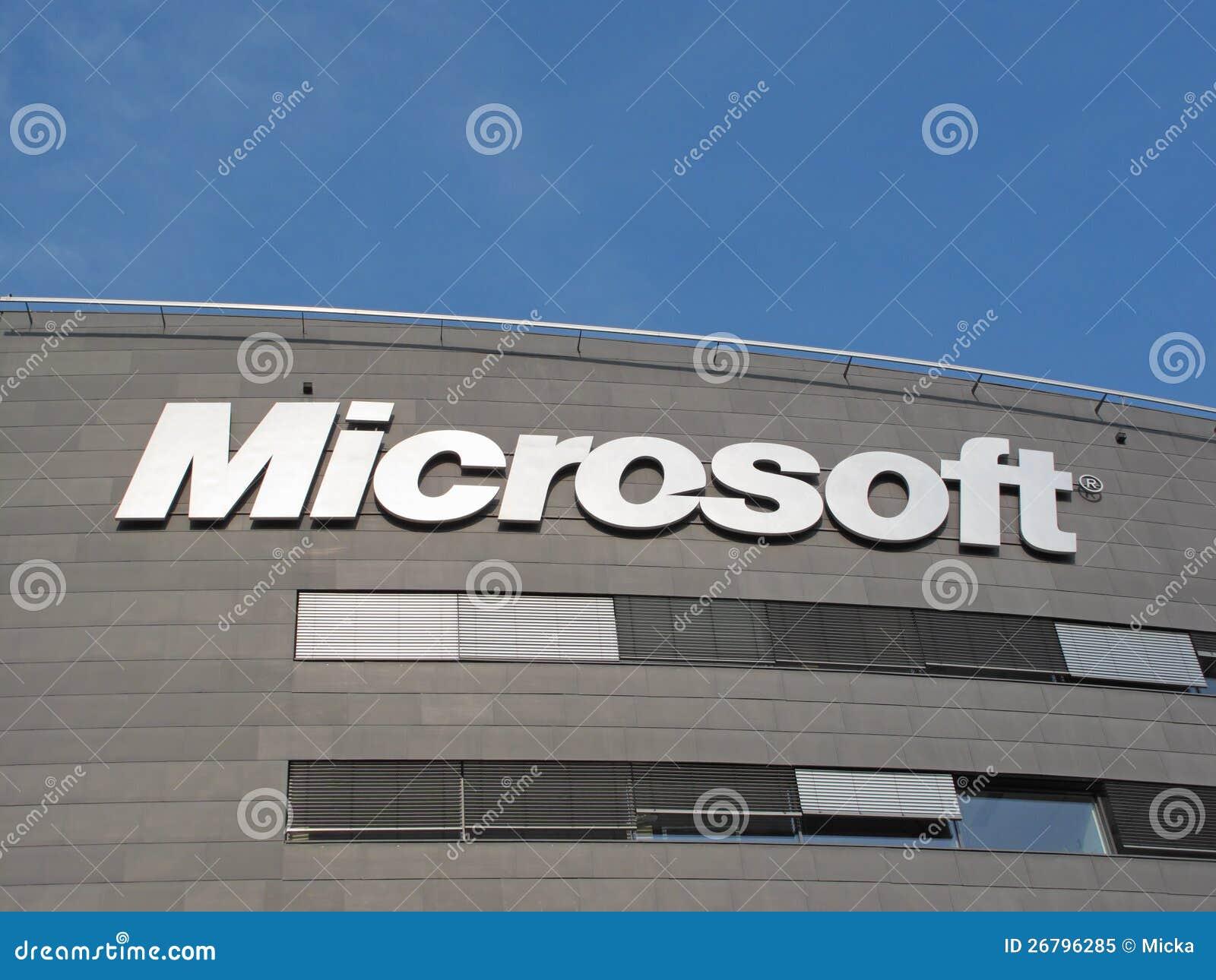 microsoft corpre Una nueva modalidad de fraude cibernético que utiliza el nombre de la compañía microsoft, genera confusión entre las personas que reciben un correo.