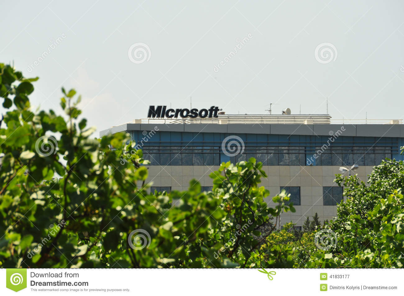 download microsoft corporation office building editorial photography image of windows programs 41833177