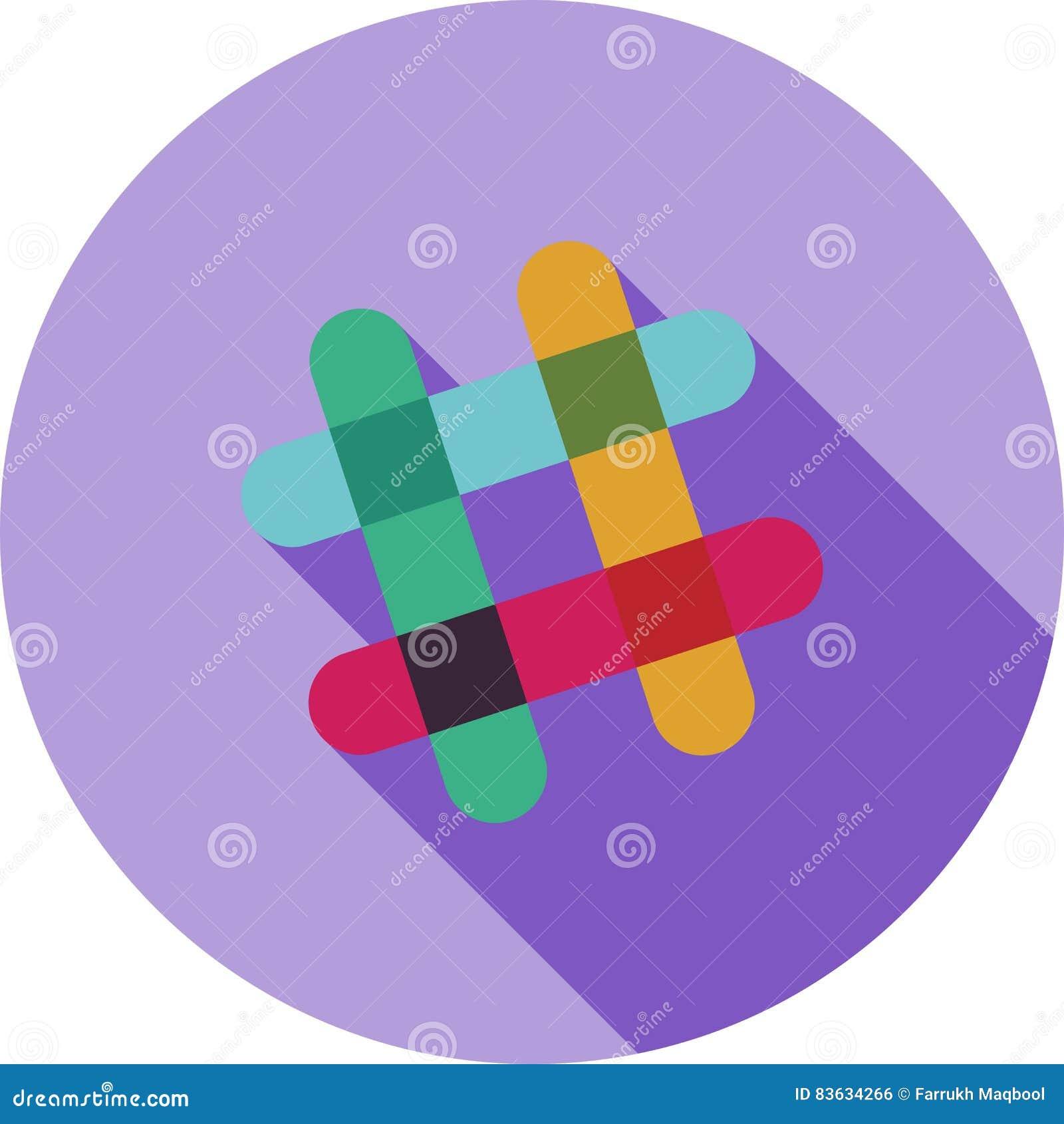 Microsoft Messenger editorial photo  Illustration of design - 83634266