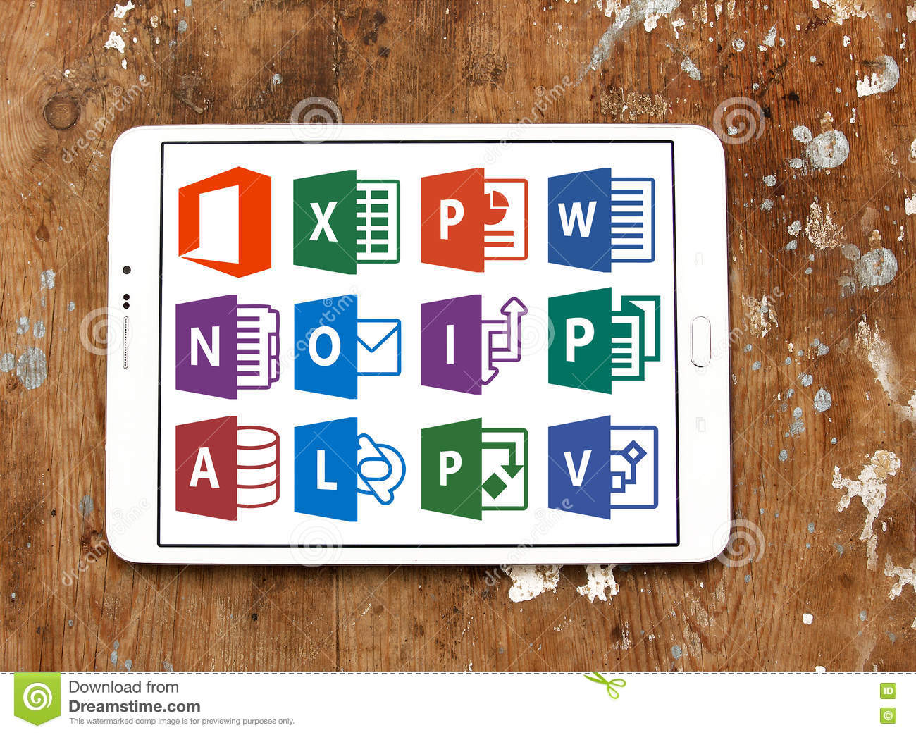 how microsoft office word excel and Collaborate for free with an online version of microsoft word save documents in onedrive share them with others and work together at the same time.
