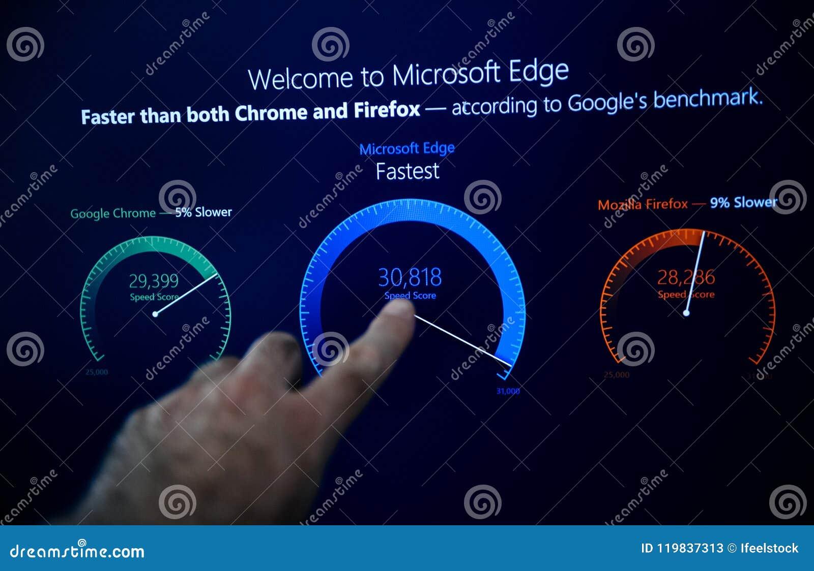 microsoft edge download windows 10 pro