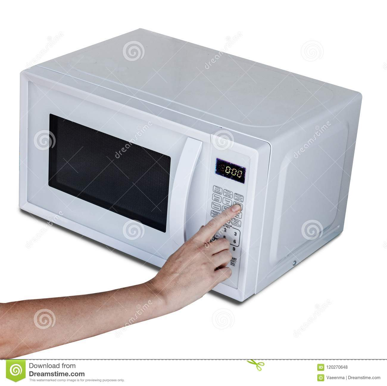 how to make handvo in microwave oven