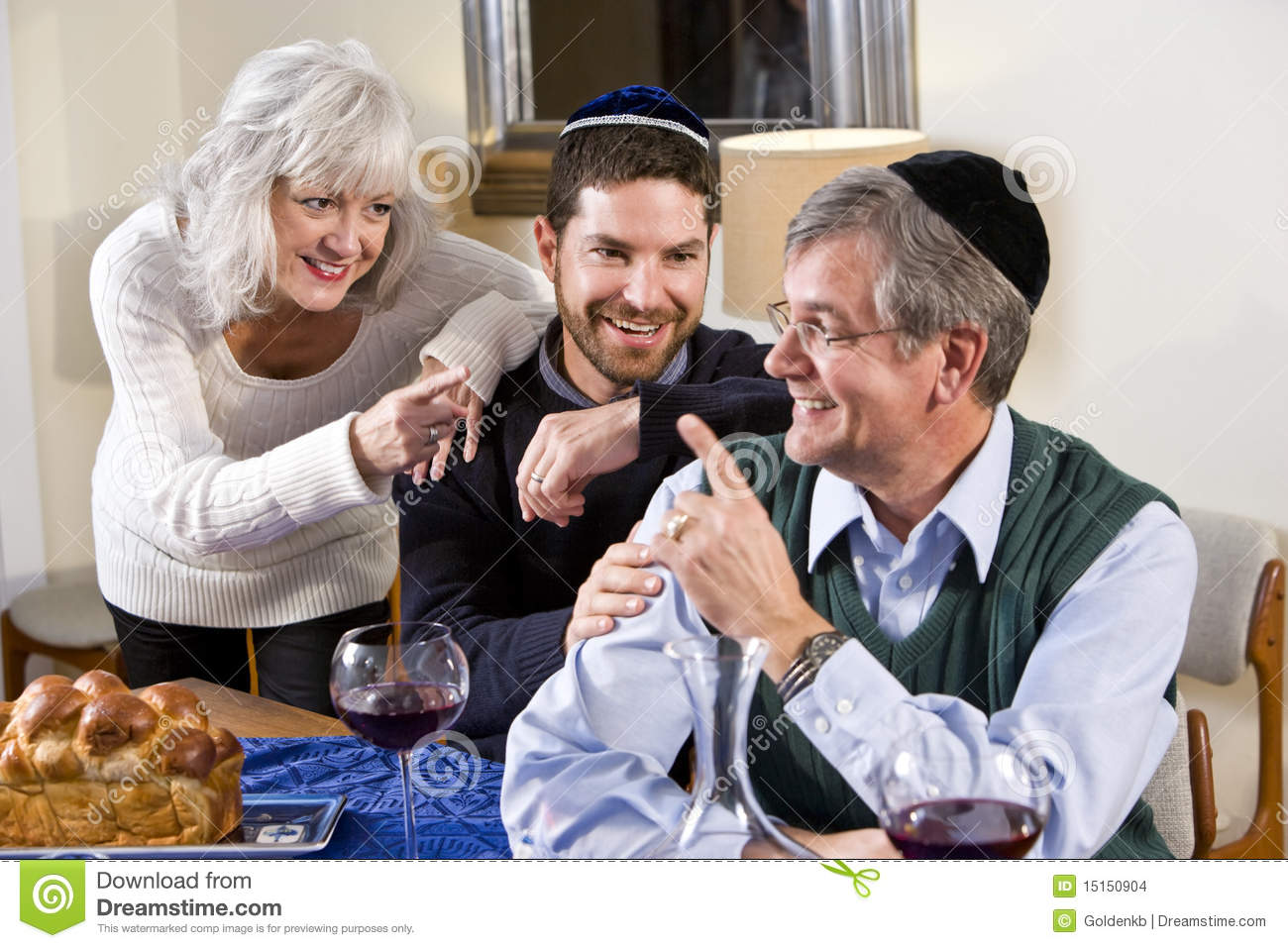 hometown jewish single men Intermarriage once meant jewish men marrying blond all-american women new data from the pew study says jewish women are now more likely to wed outside the faith.
