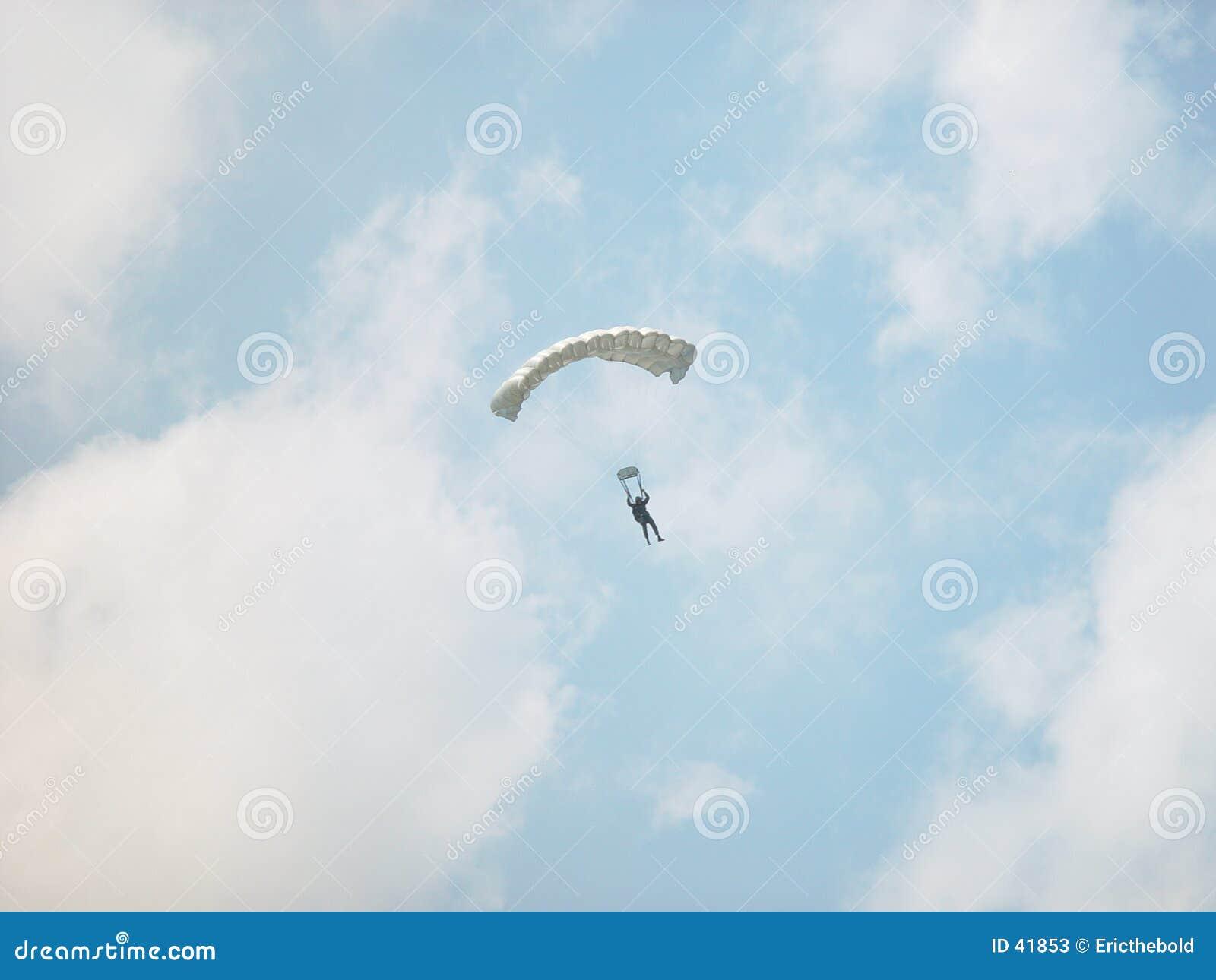 Mid-air