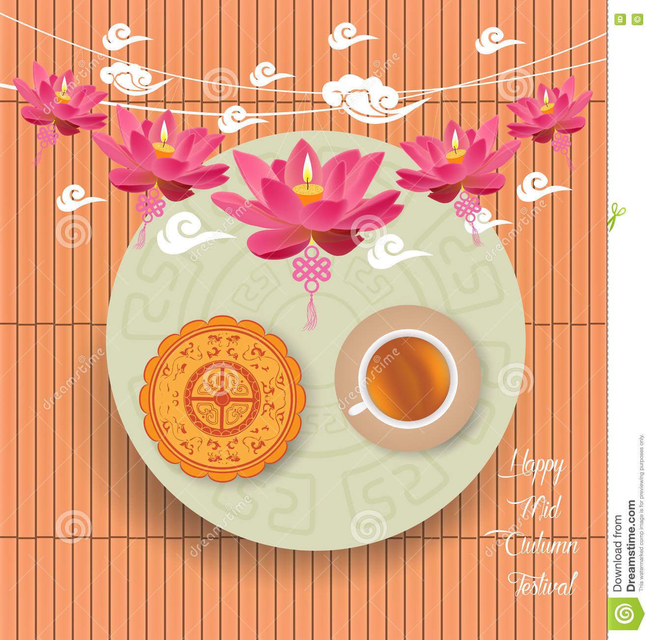 mooncake festival essays Sunday, september 30th marks the date of china's annual mid-autumn festival,  which falls on the 15th day of the eighth month of the chinese.
