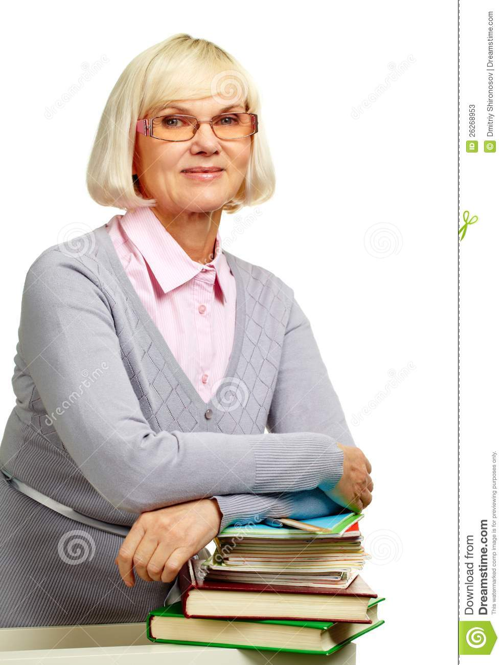 https://thumbs.dreamstime.com/z/midage-librarian-26268953.jpg