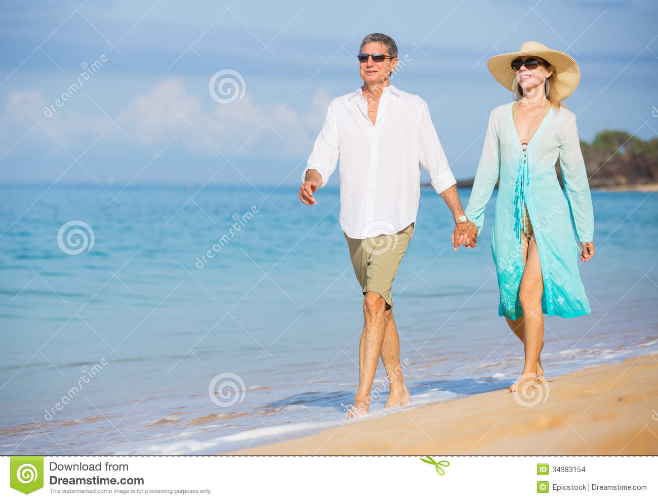 online dating for middle aged married male Our data set ranges from share of single population to number of online dating opportunities to  they vary by age  people are getting married.