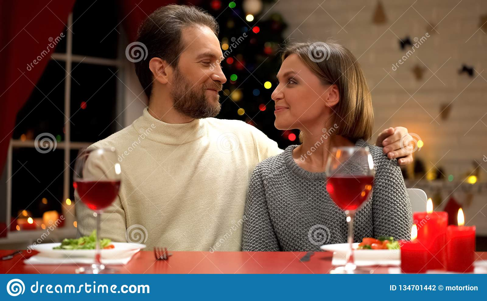 Romantic couples trips and small family vacations - Blog ...