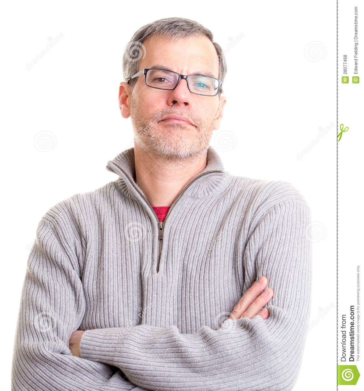 online dating for middle aged men A study of online dating finds that the early stages of courting are all  the profile  of a man 55 or older compared with a man her own age.
