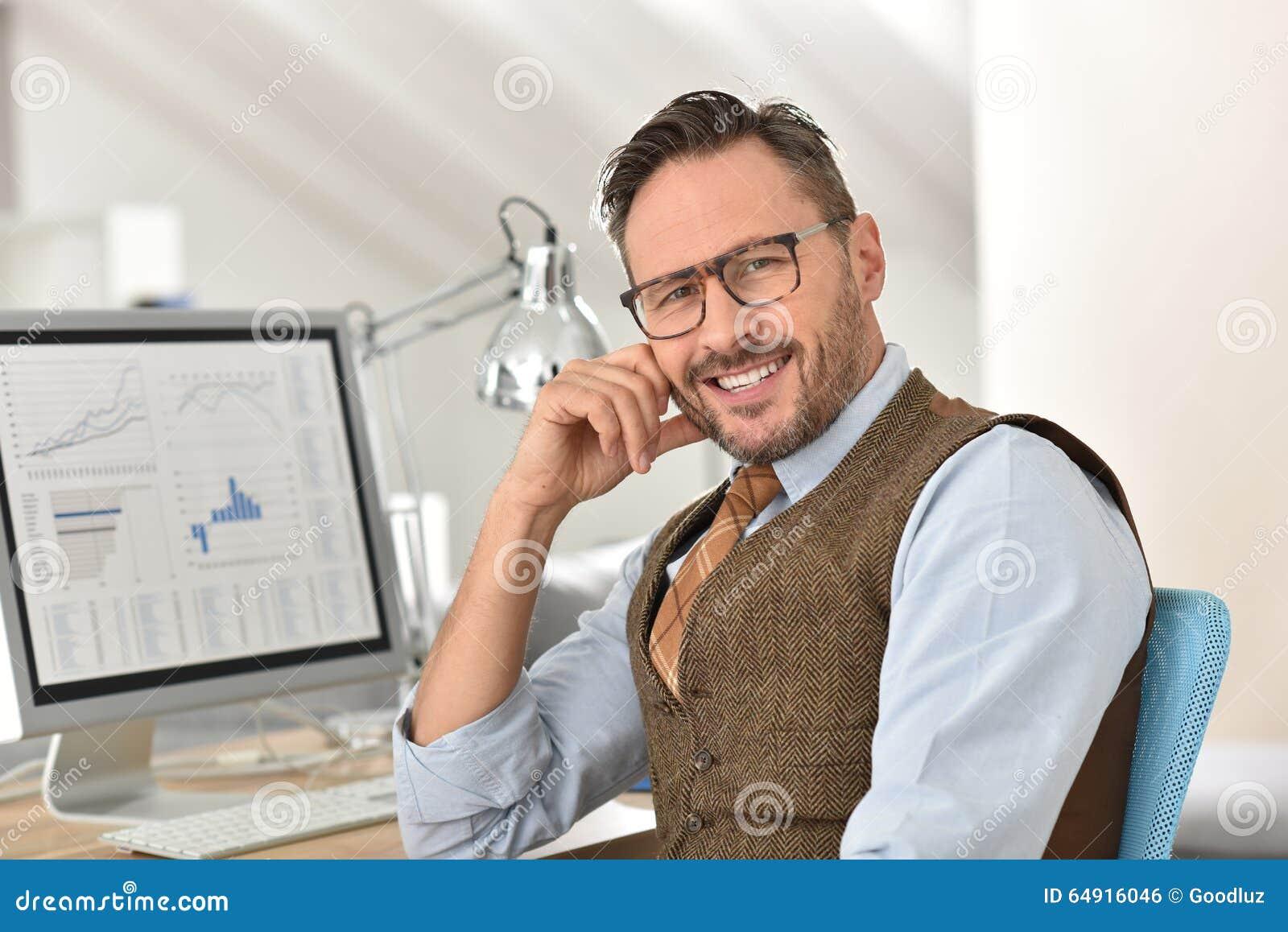 Image Result For Computer Eyeglasses
