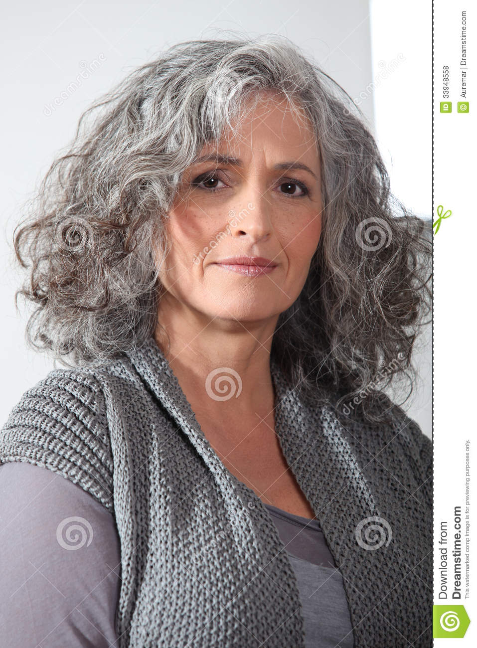 Middle Aged Woman Stock Photos Royalty Free Stock Images