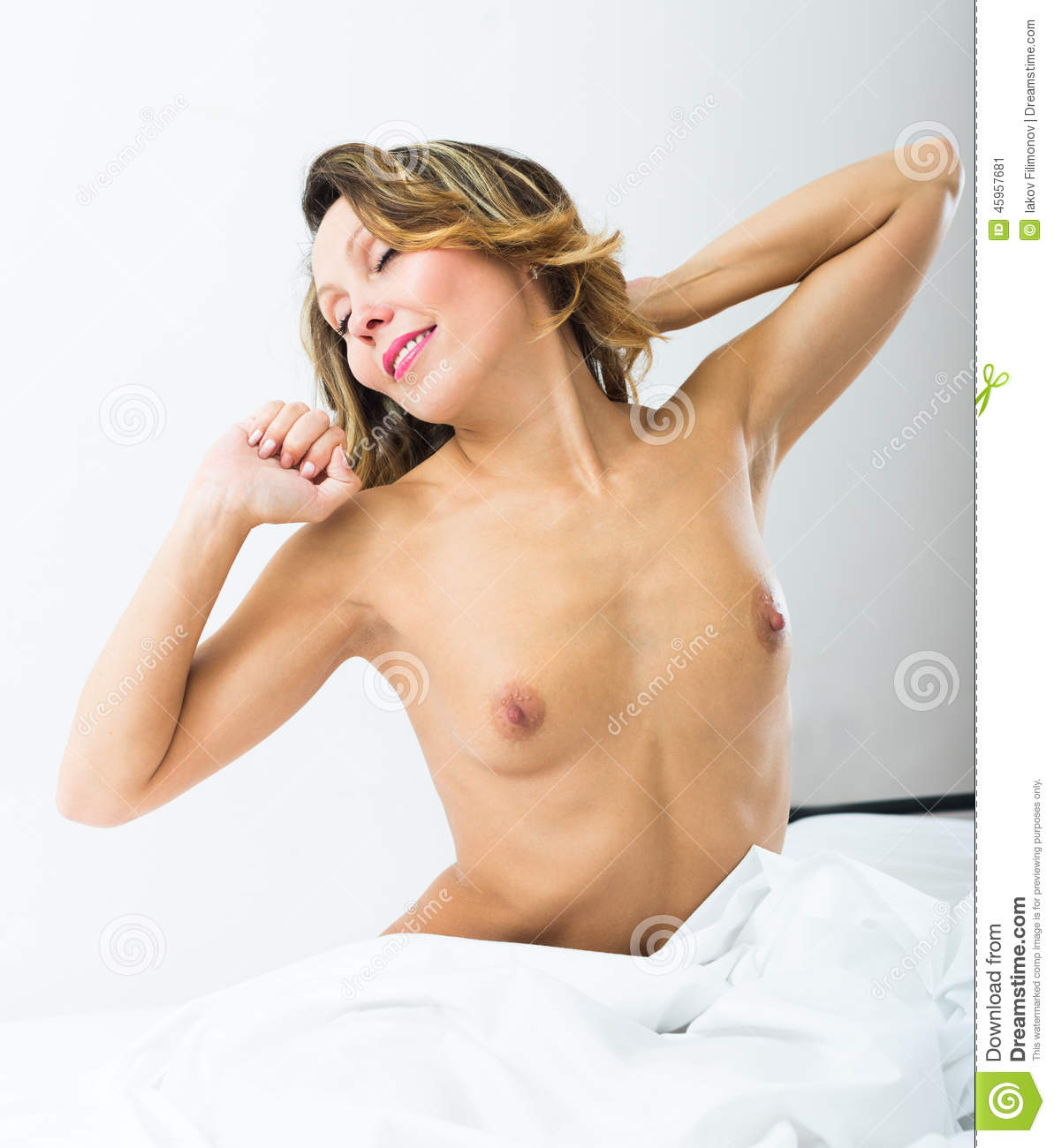 Middle Aged Women Fucked 109