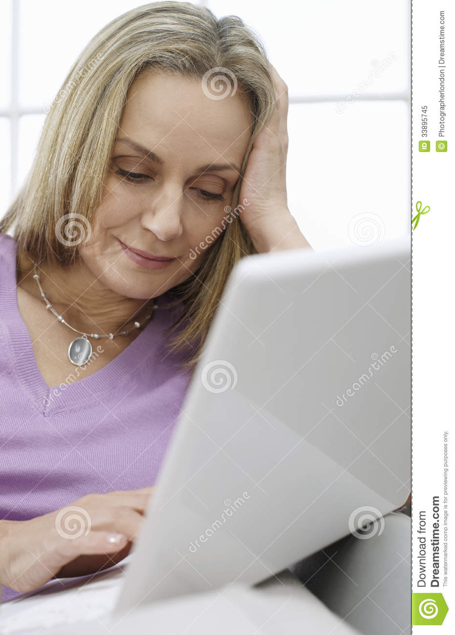 dating websites for middle aged fat women Most notably, the women are fatter and have more mental illnesses a new meetup that started dating website for middle-aged fat women in september is barcelona world singles.