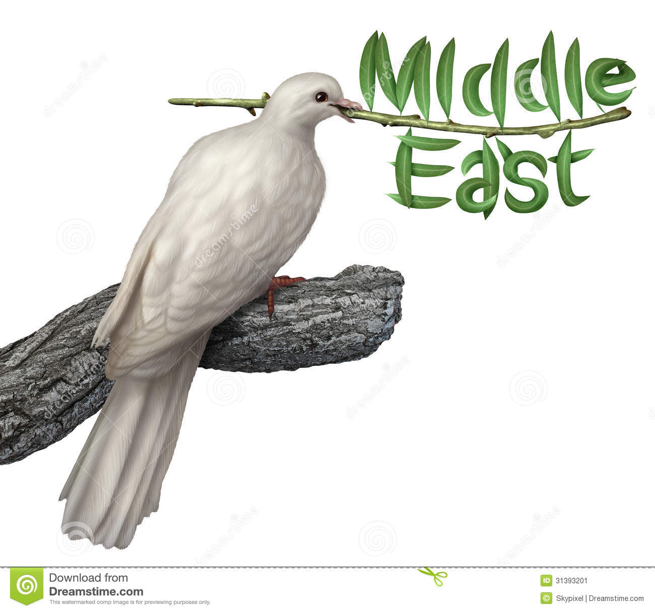 middle eastern singles in white springs Where single middle east christians meet middeeastchristianscom where single middle east connecting singles connecting single middle east christians.