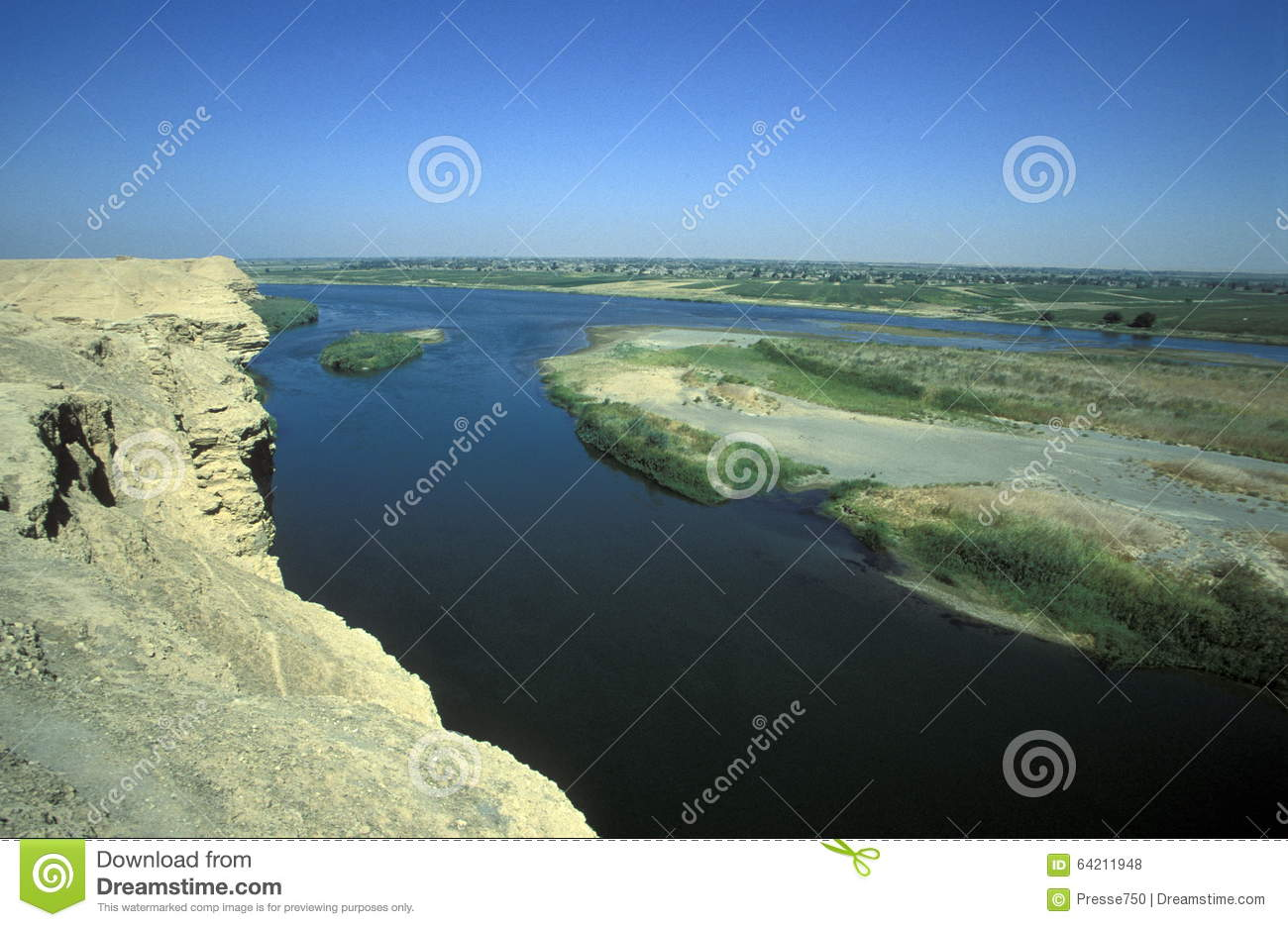 middle eastern singles in middle river One key region of central asia is northern kazakhstan, whose climate is relatively wet (compared with most of the middle east), giving rise to vast plains of wet grassland indeed, northern kazakhstan forms part of the vast eurasian steppe, whose endless grassland set the region on a unique historical path (see history of the steppe.