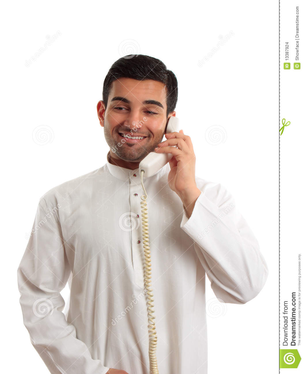 telephone middle eastern single men Try out connecting with middle eastern online dating at cupid and meet amazing  middle eastern dating site  today you can chat to single men and women.
