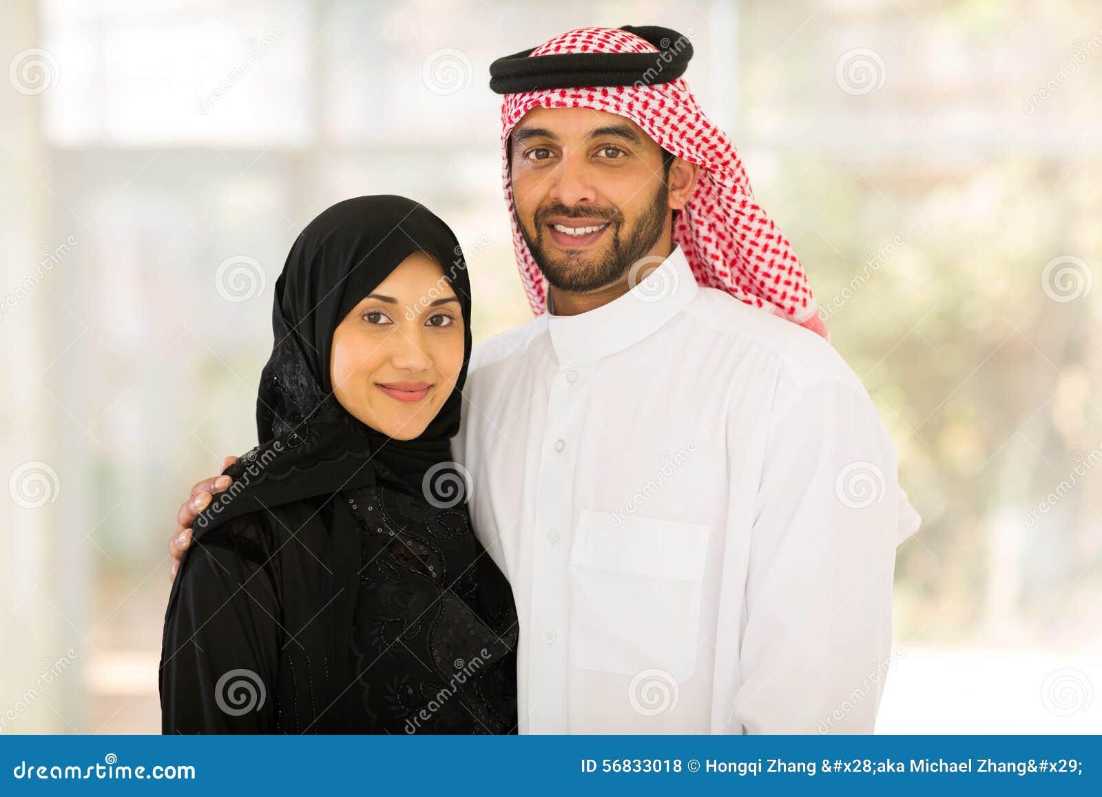 boyden muslim personals Hook up with articulate individuals   flirting dating service lsgrownupdatingbrhi healthecareus watkins muslim dating site pontevedra mature women dating.