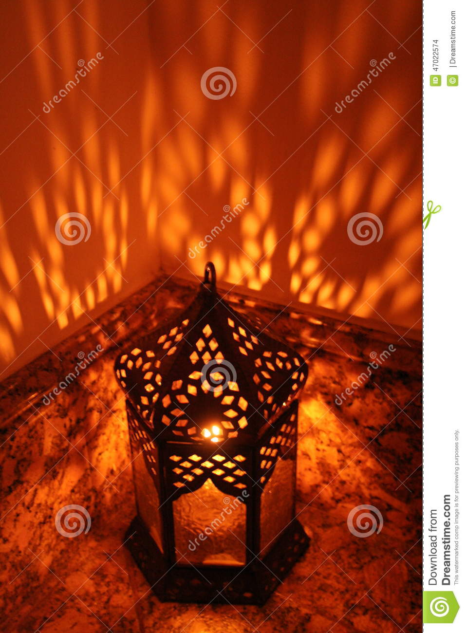middle eastern singles in orange Arabic middle eastern singles  browse profiles of member members that have joined meet arabic singles that are tagged with middle eastern meeting others who have like minded interests is an ideal way to find things to do on a first date.