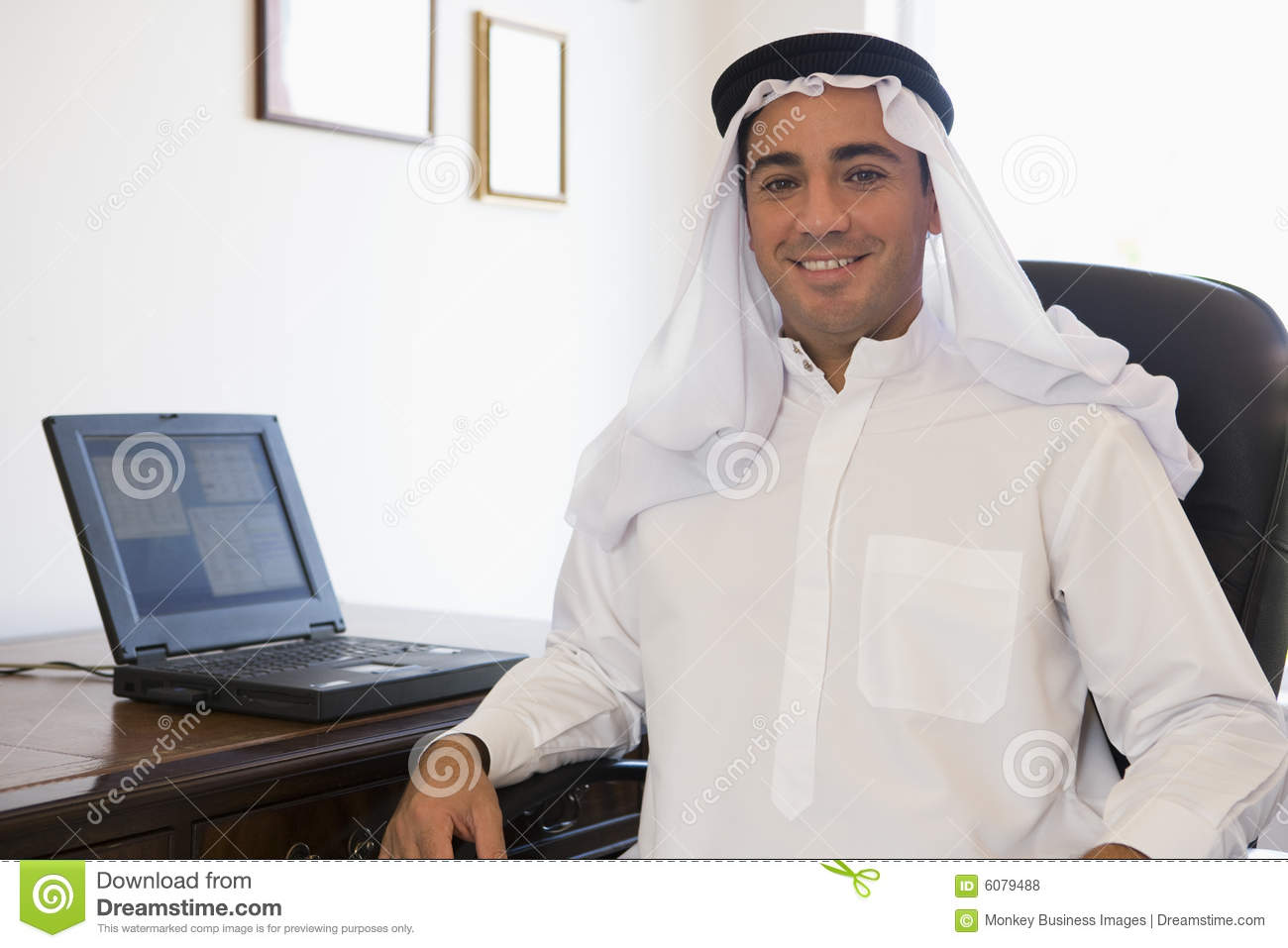 middle eastern single men in house Looking for florida middle eastern men look through the latest members below to find your ideal partner start a conversation and setup a meetup later tonight we have thousands of members that just can't wait to talk to someone exactly li, middle eastern singles.
