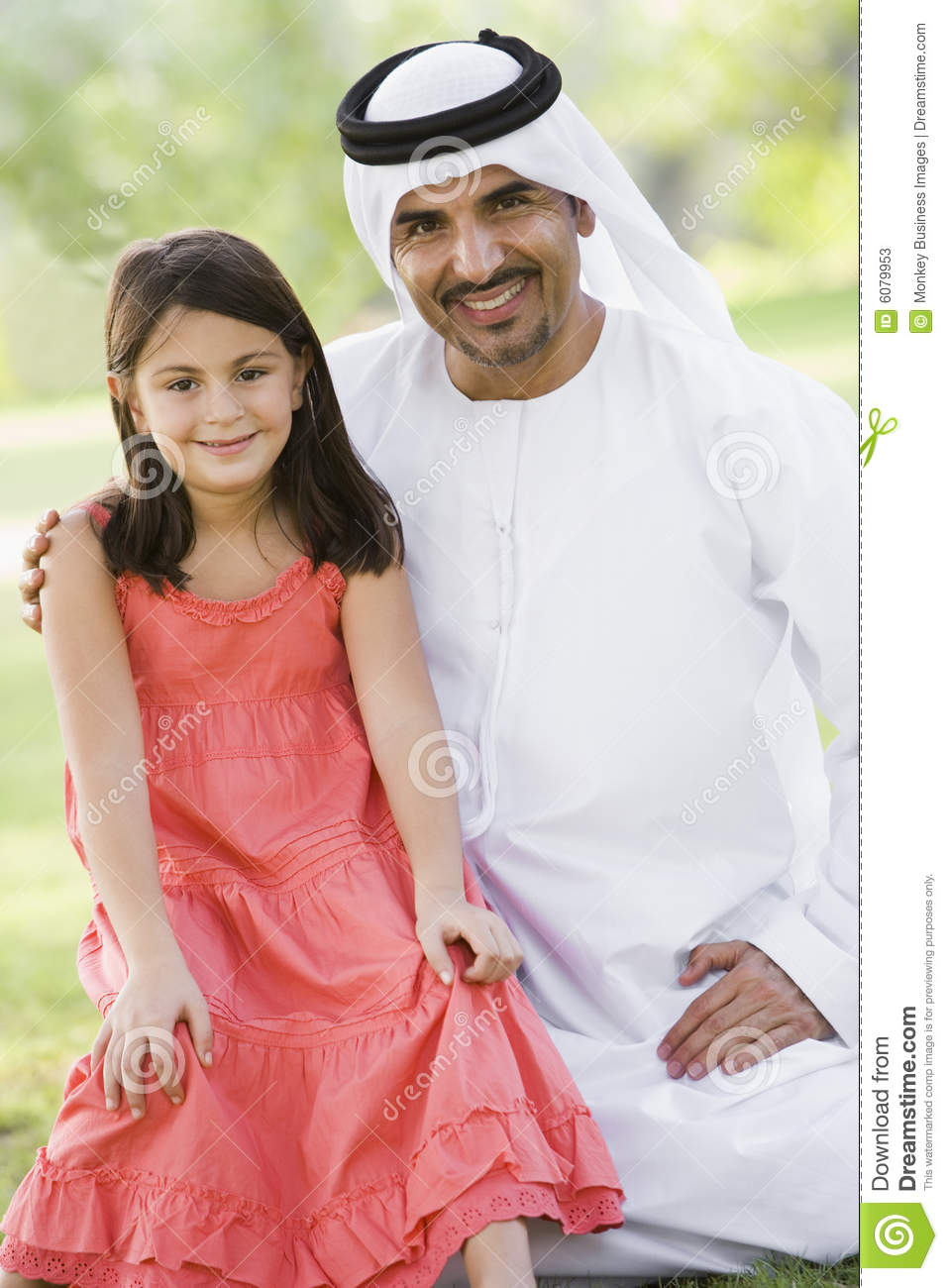 middle eastern single men in park Middle eastern fathers love and care for their children, sons show life-long commitment to their mothers and sisters, and husbands feel romantic love for their wives, even within arranged marriages these are emotional connections that are often taken for granted in the united states, of course, but in the face of such persistent.