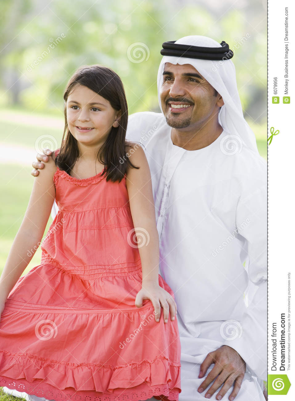 middle eastern single men in park But being arab and single is  belly dance middle eastern dance and music social singles arabic culture arabic language middle eastern culture arab egyptians .