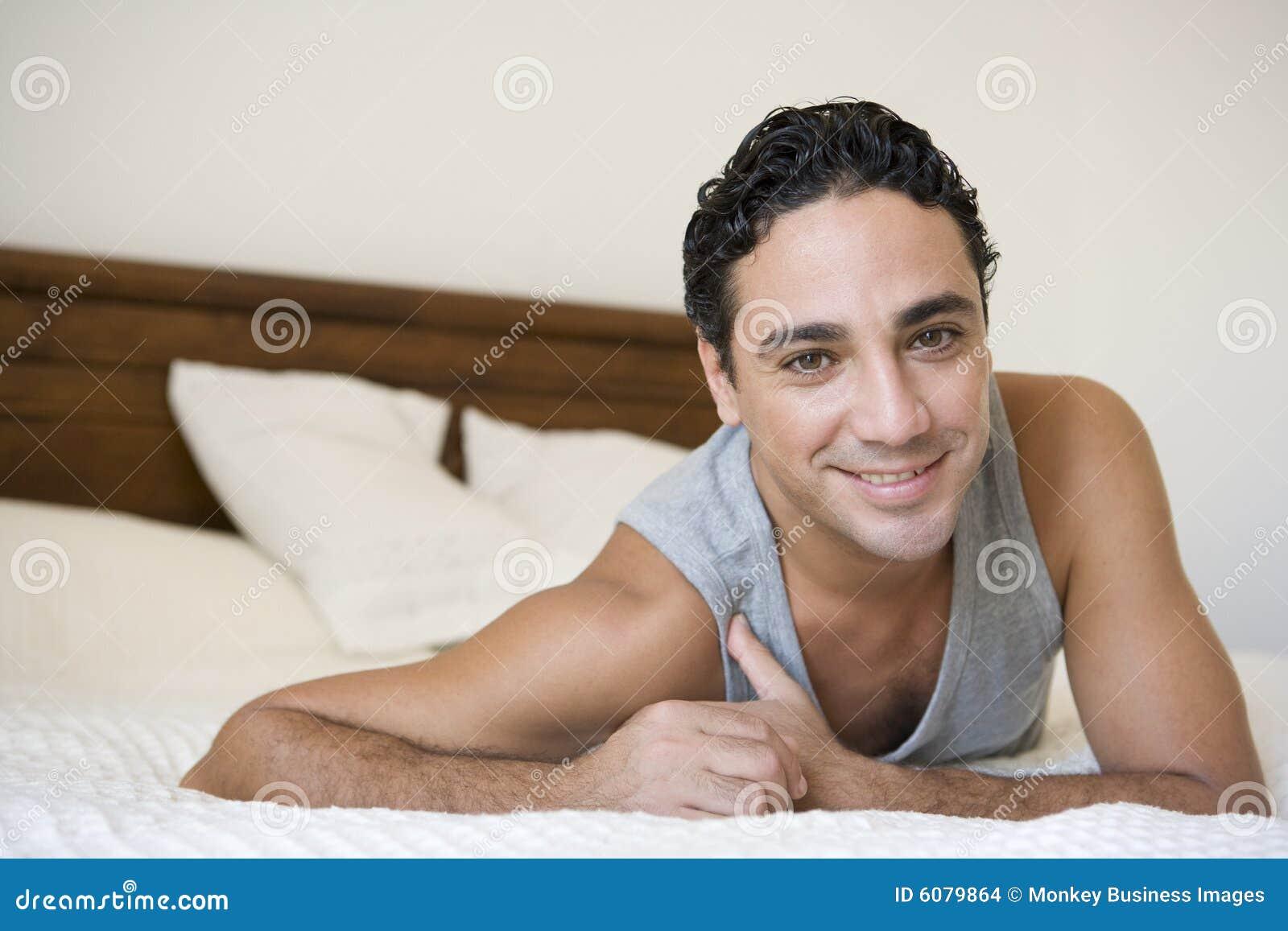 middle eastern single men in ona Middle eastern single women seeking men - personal ads and photos.