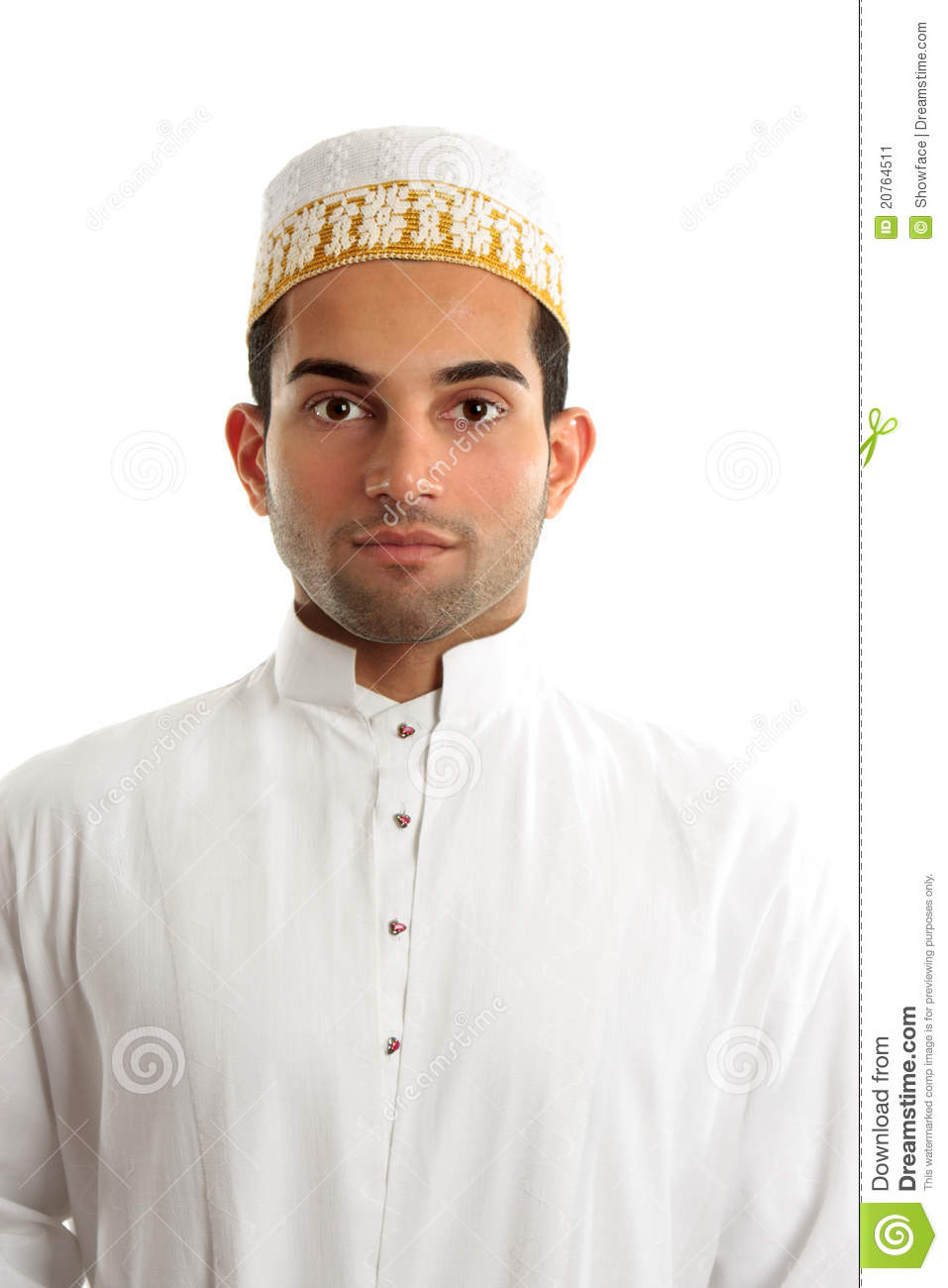 hanlontown middle eastern single men Actually a lot of middle eastern families don't really care if their daughter likes white guys it's easier to date within our own culture because we understand it better but i know of very few middle eastern families that are opposed to giving their daughters to american men.