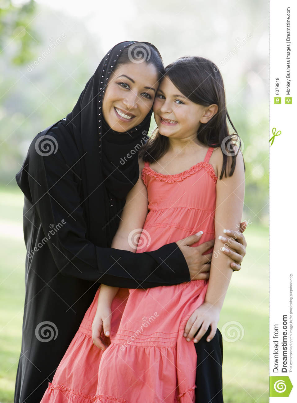 model middle eastern single women Meet middle eastern men meet interesting middle eastern men worldwide on lovehabibi - the most popular place on the web for finding a handsome husband or boyfriend from middle east.