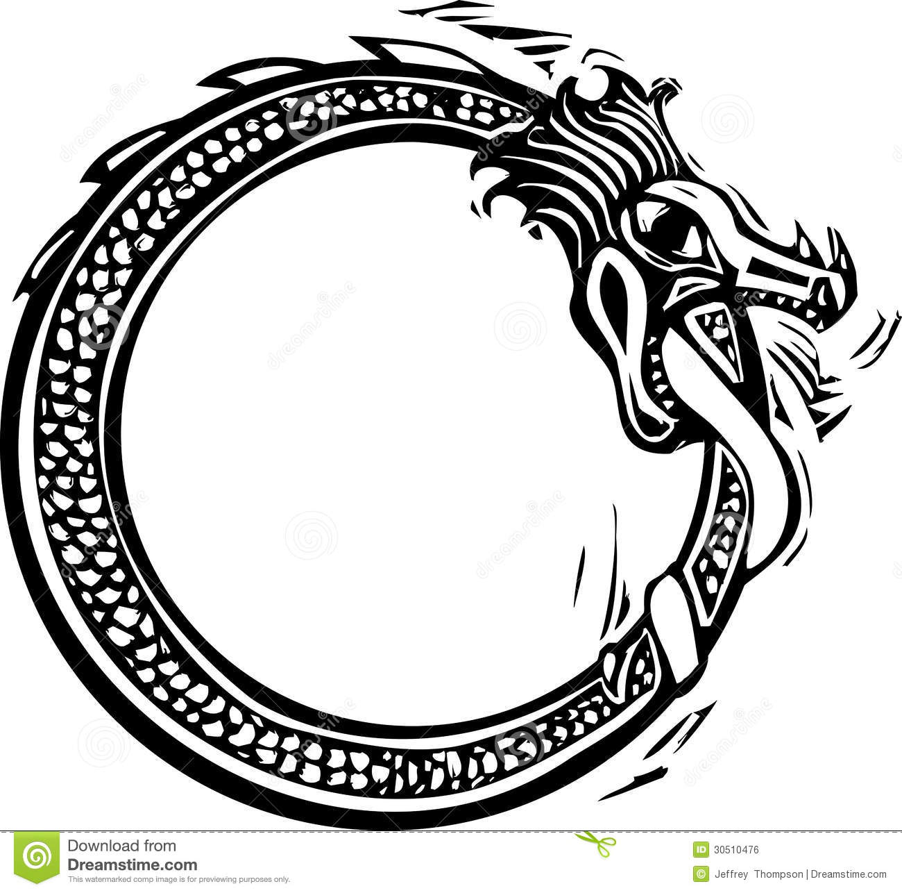 viking symbol for warrior