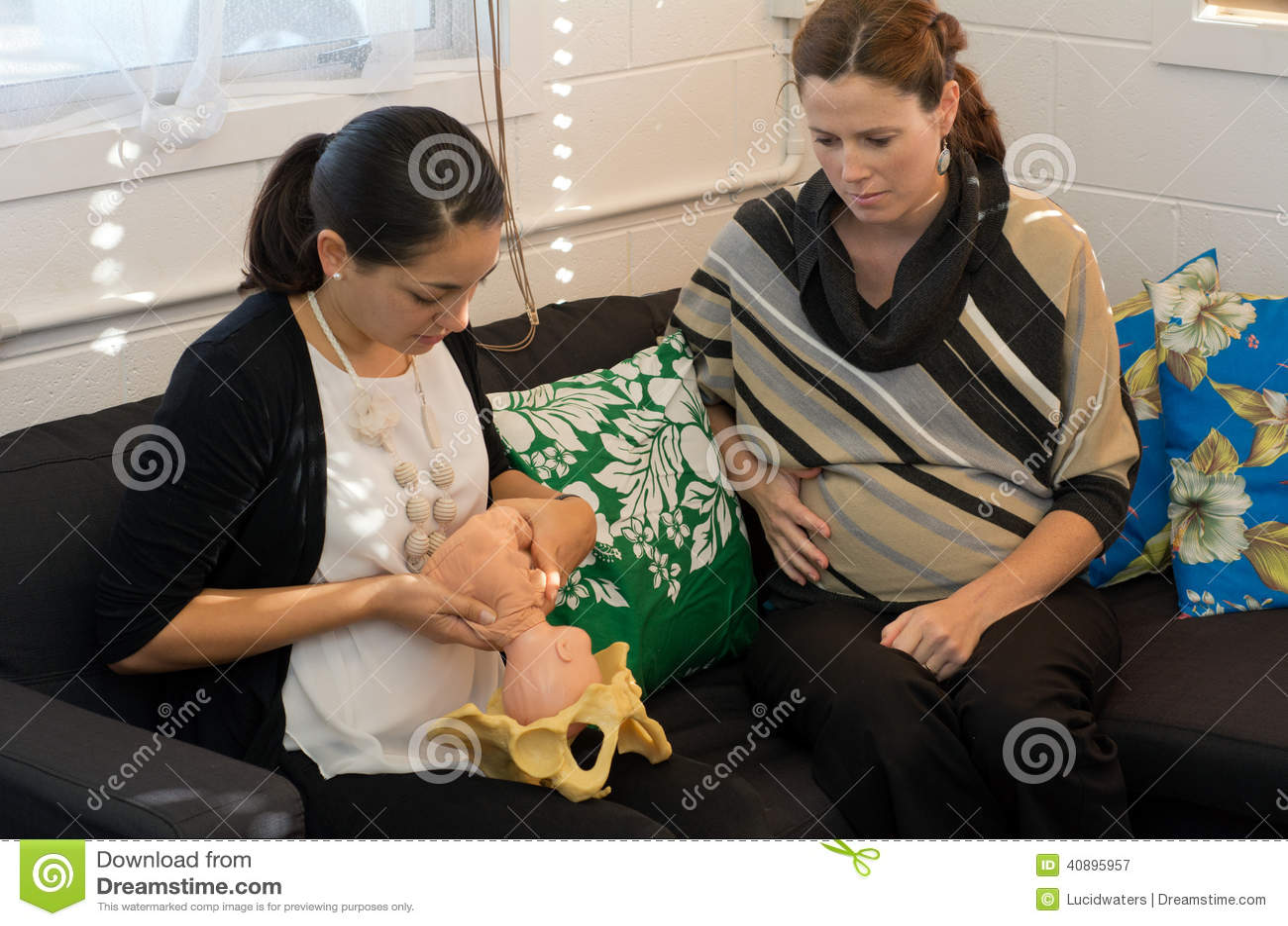 Natural Childbirth Videos Free Download