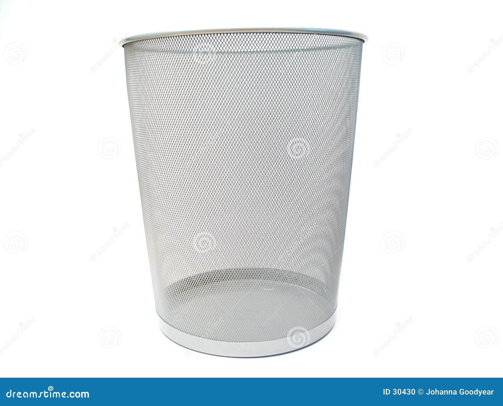Download śmieci. zdjęcie stock. Obraz złożonej z śmieci, może, reuse - 30430