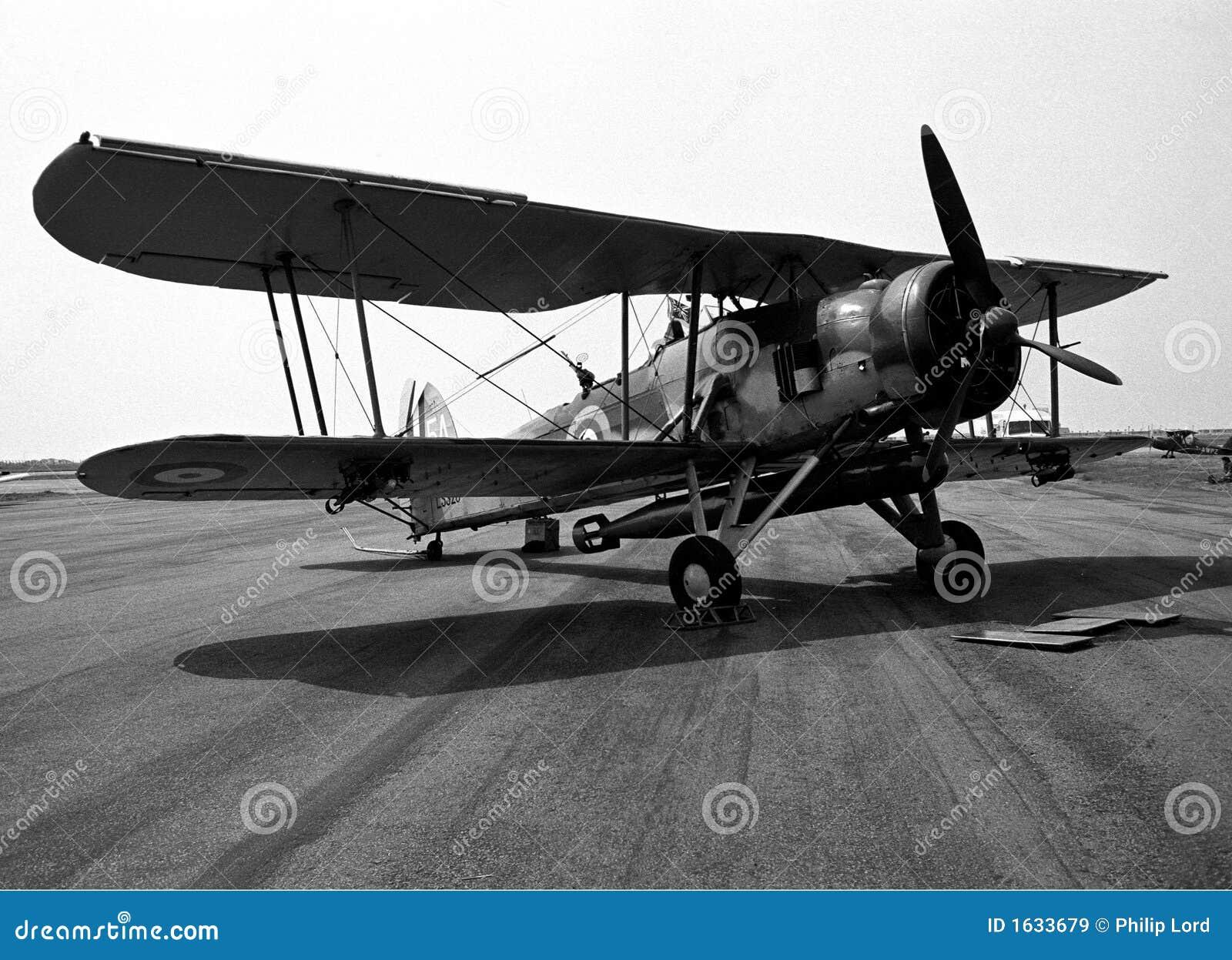 Miecznik statków powietrznych
