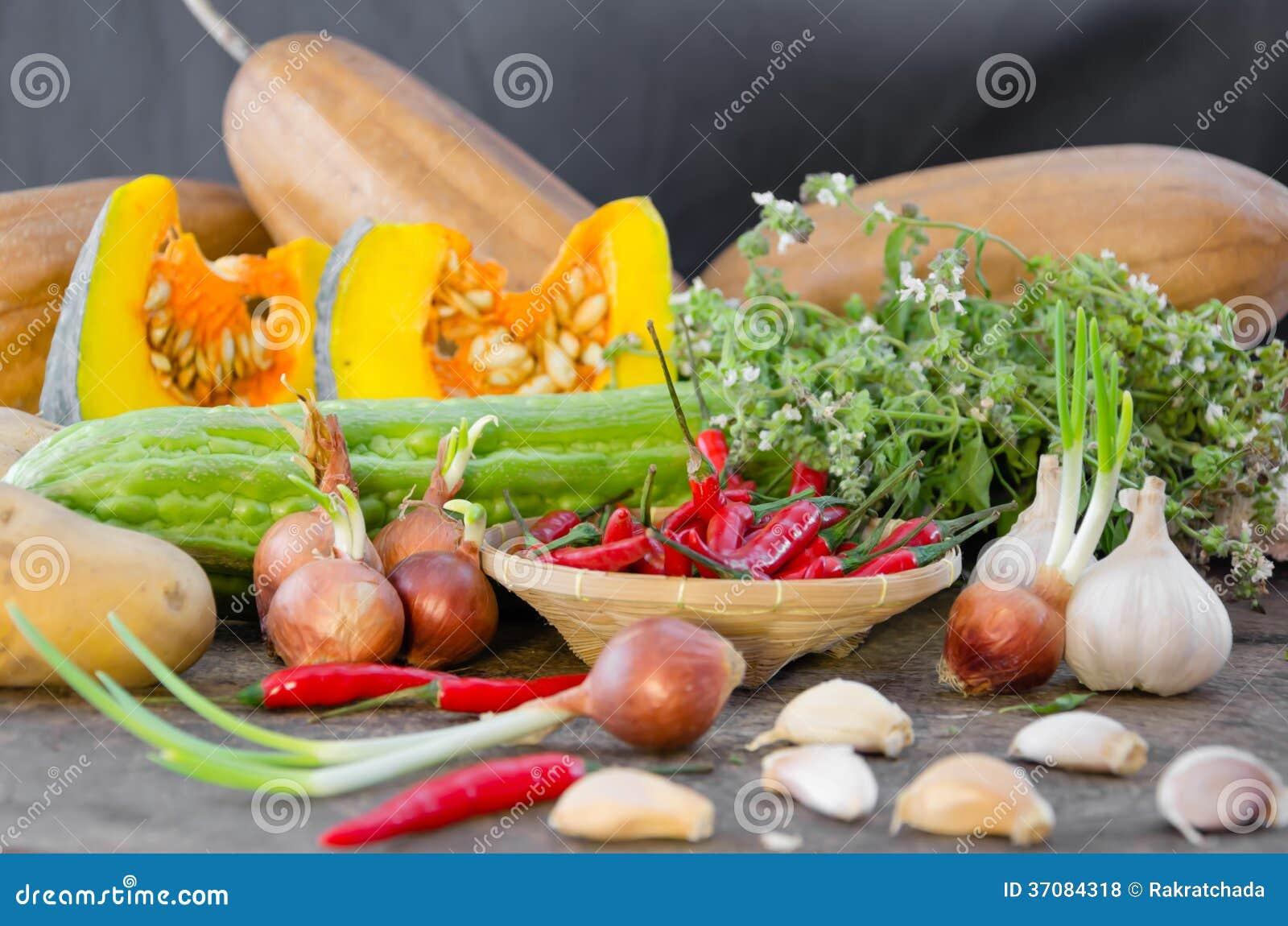 Download Mieszanek warzywa zdjęcie stock. Obraz złożonej z czerwień - 37084318