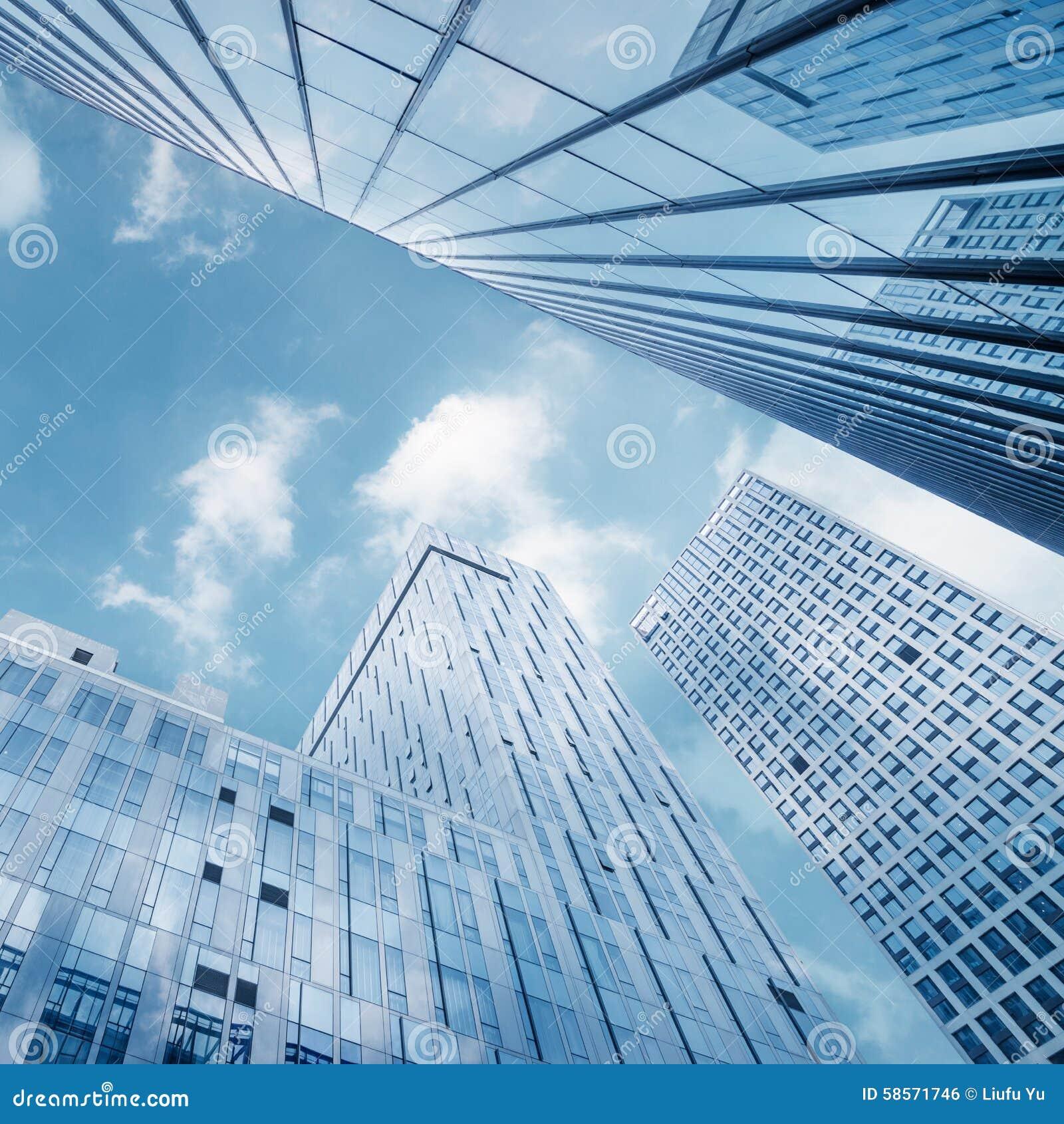 Mieszkanie budynku biura w interesach miejsca pracy
