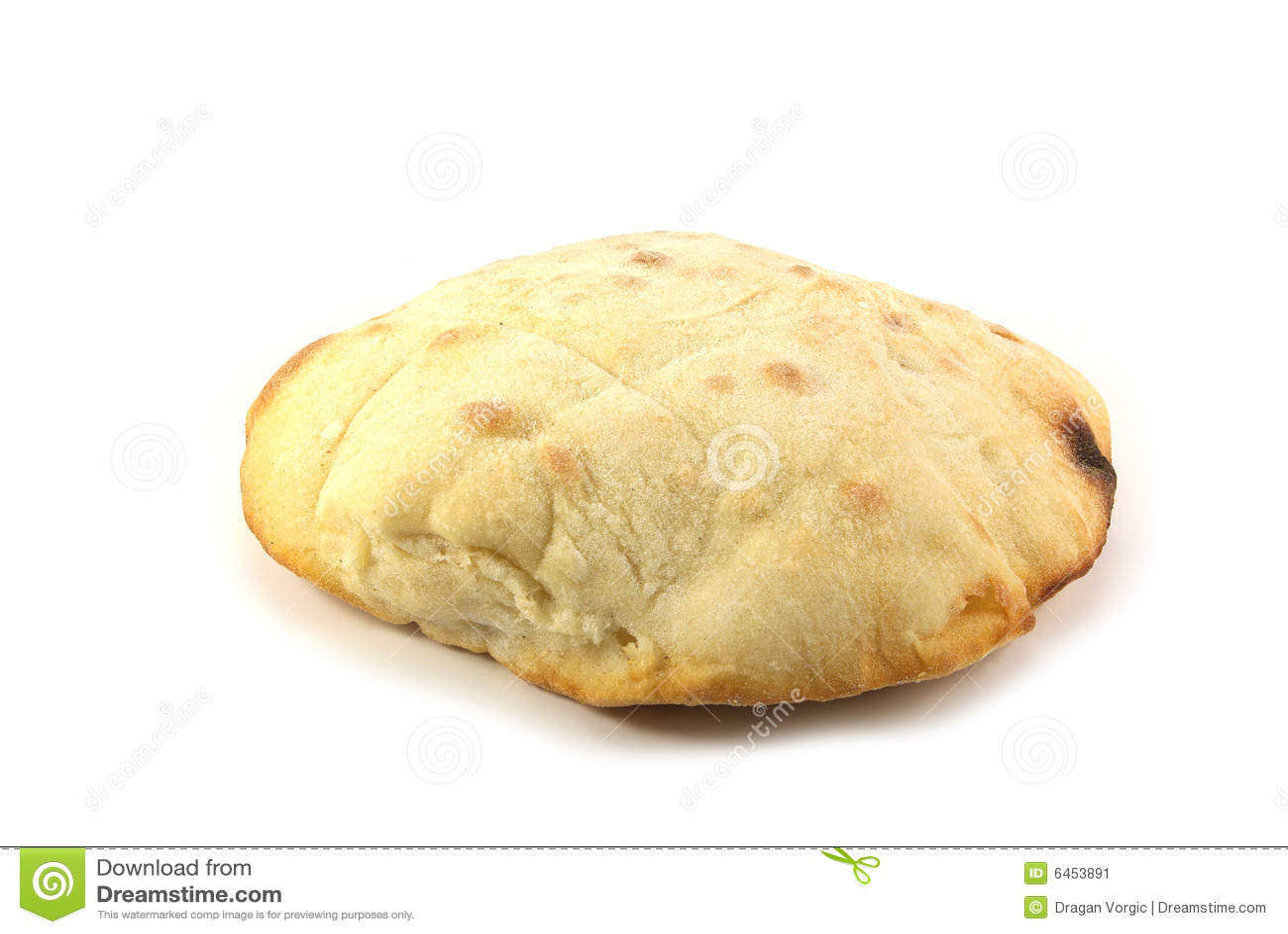 Mieszkanie chlebowy