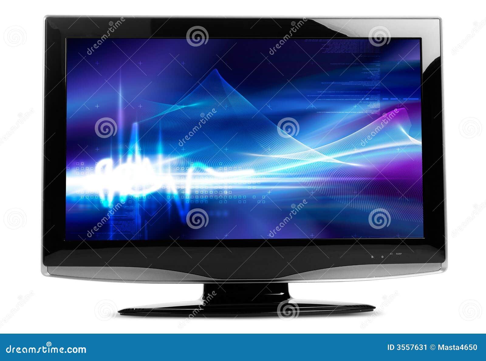 Mieszkanie tv