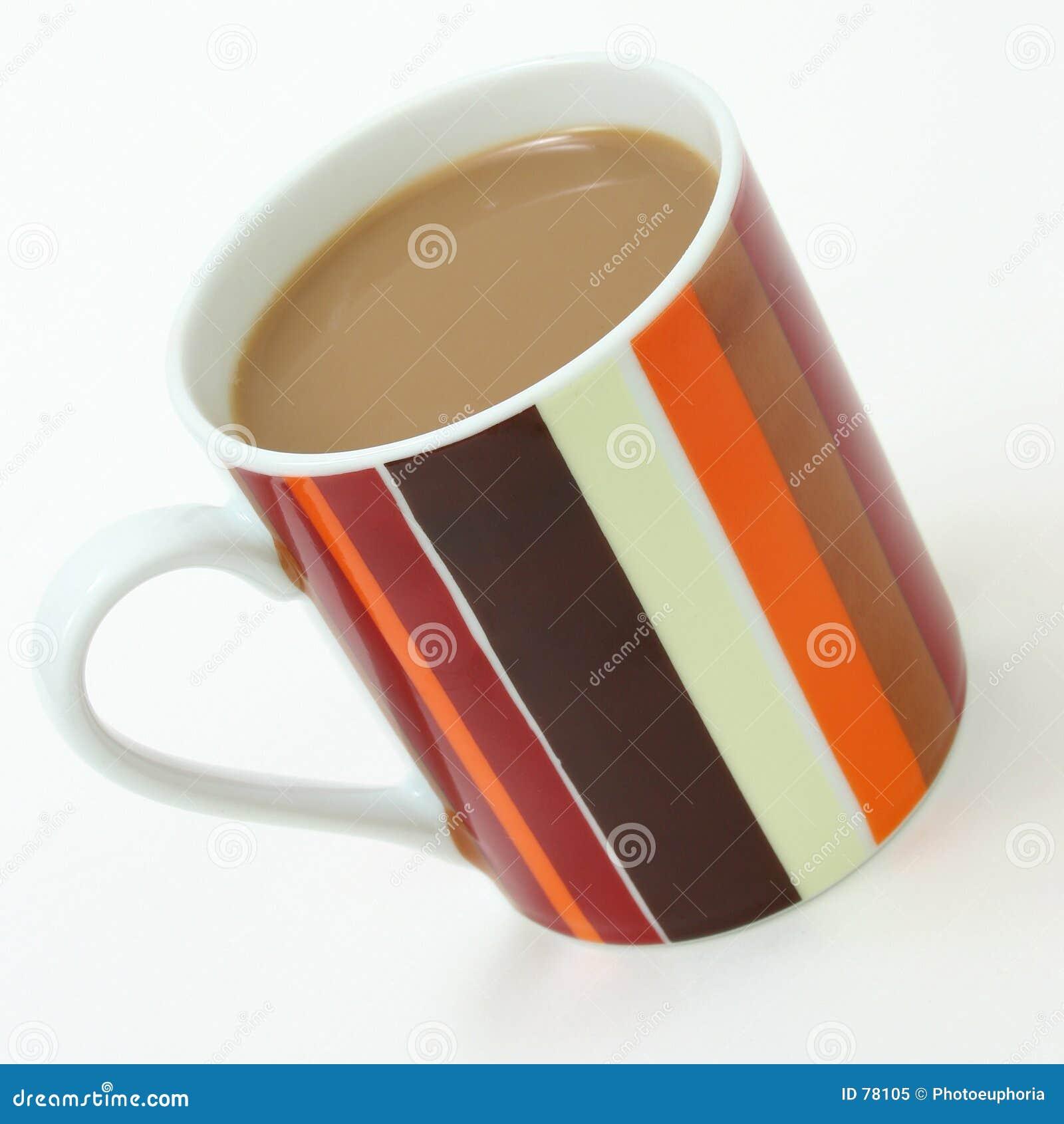 śmietanka kawowa