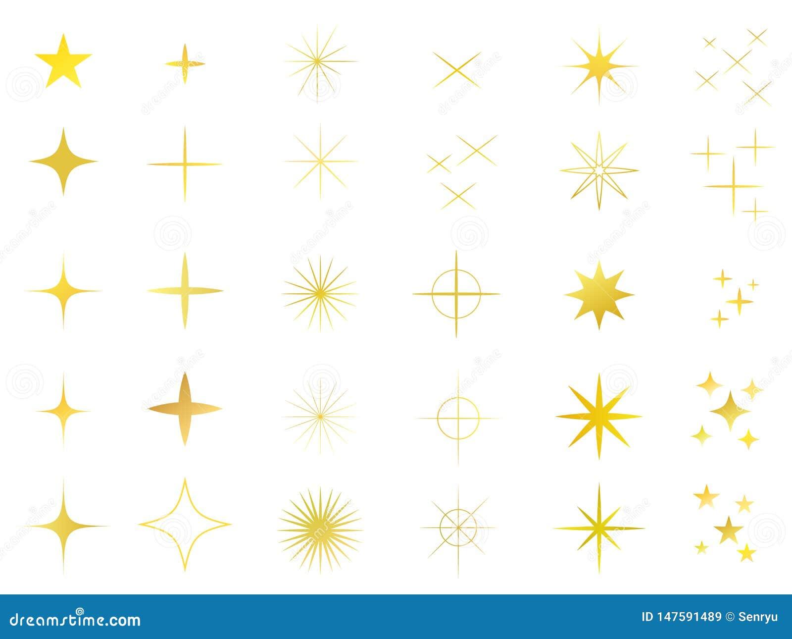 Migotanie stars1